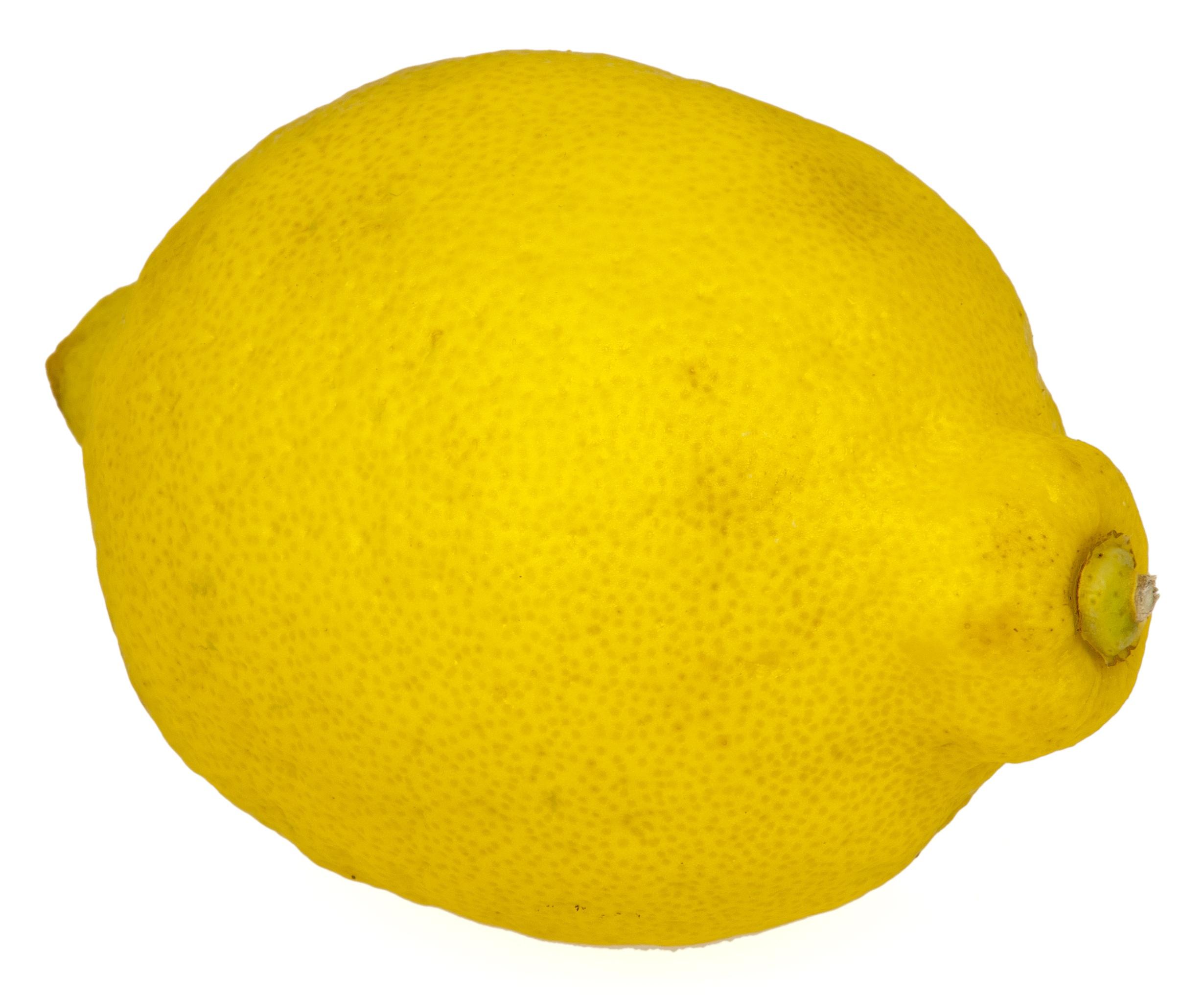 Бананы, лимон картинки для детей на прозрачном фоне