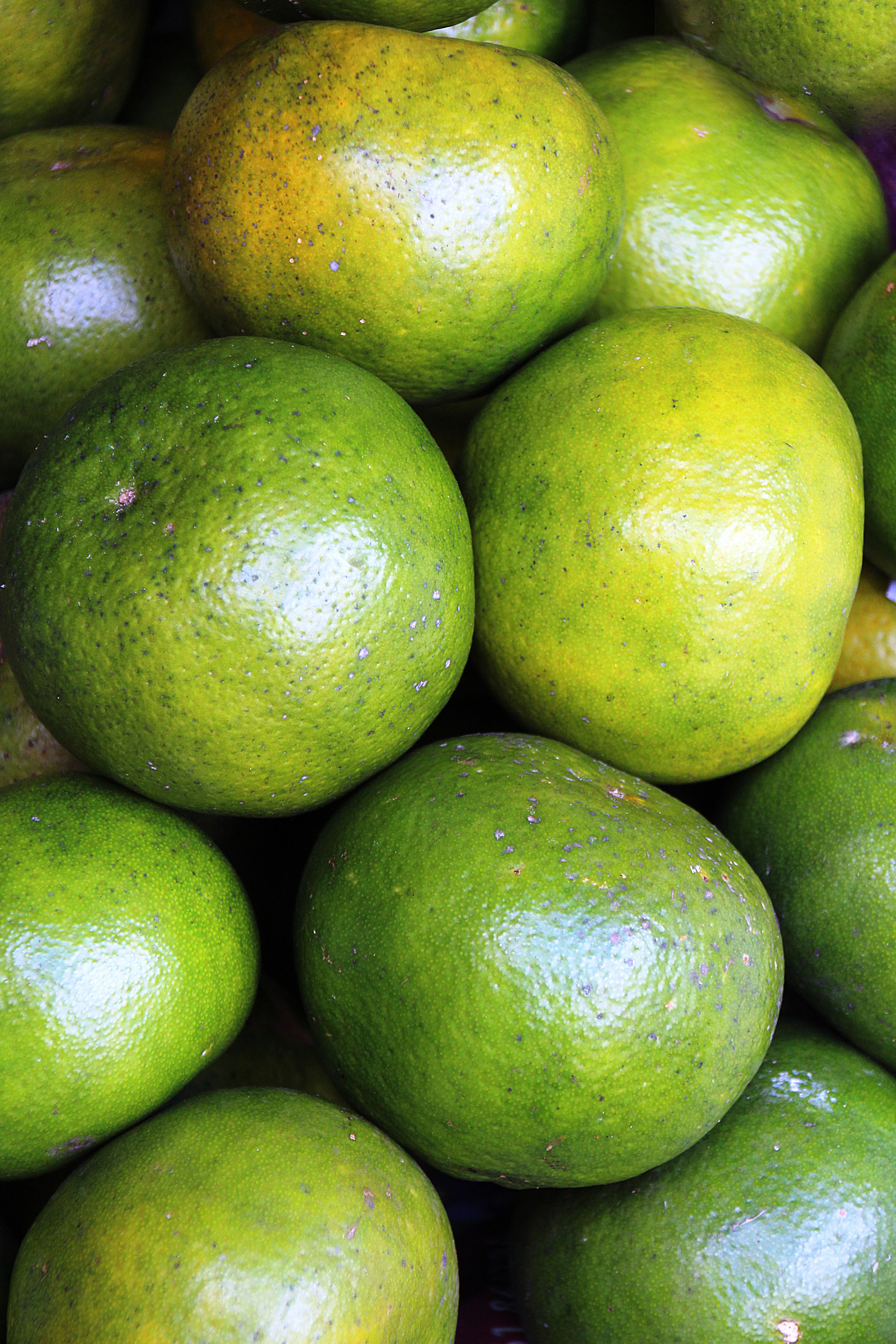 фрукты зеленые названия картинки этой
