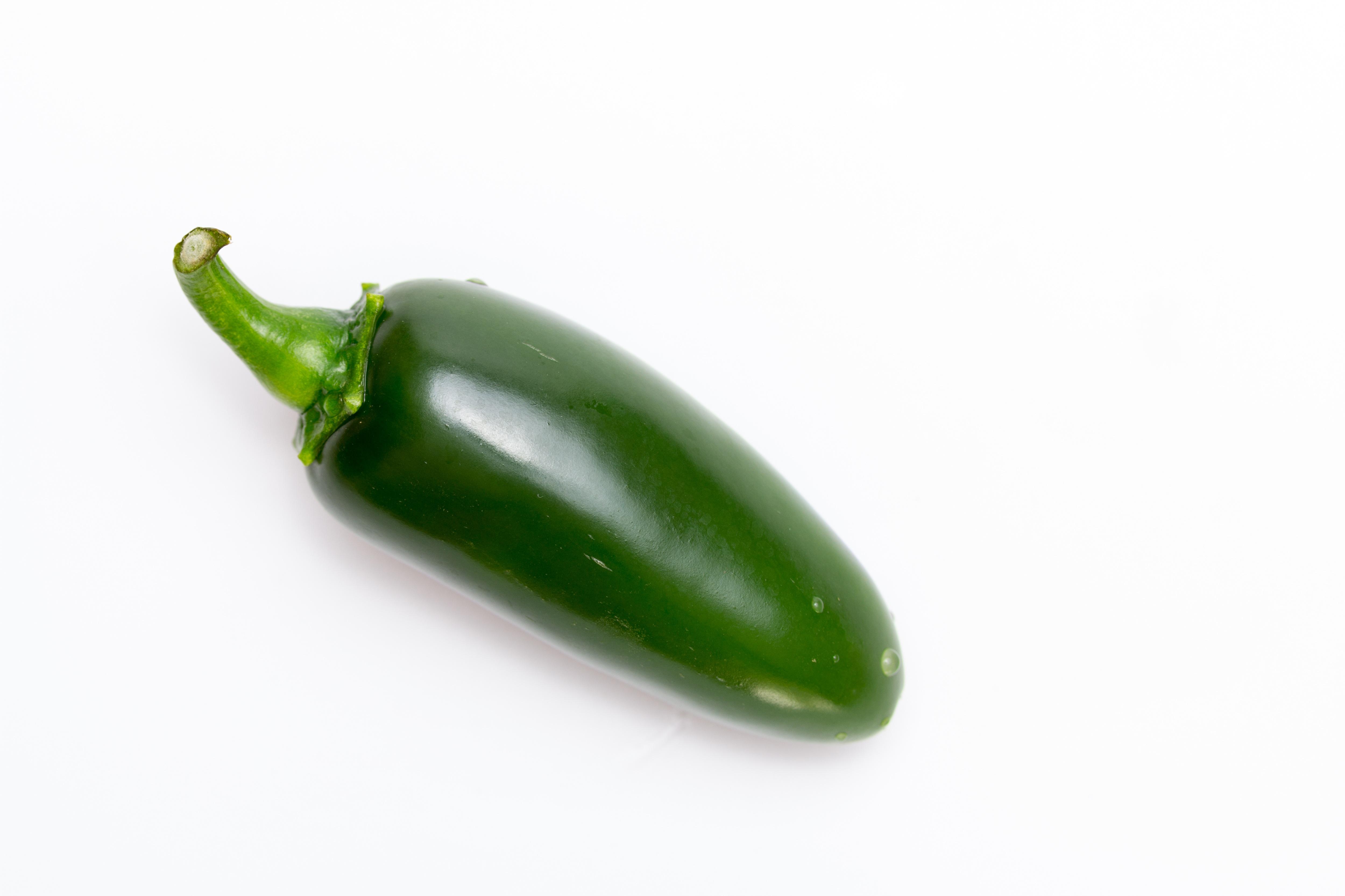 Fotos gratis : Fruta, comida, verde, pimienta, Produce, vegetal ...