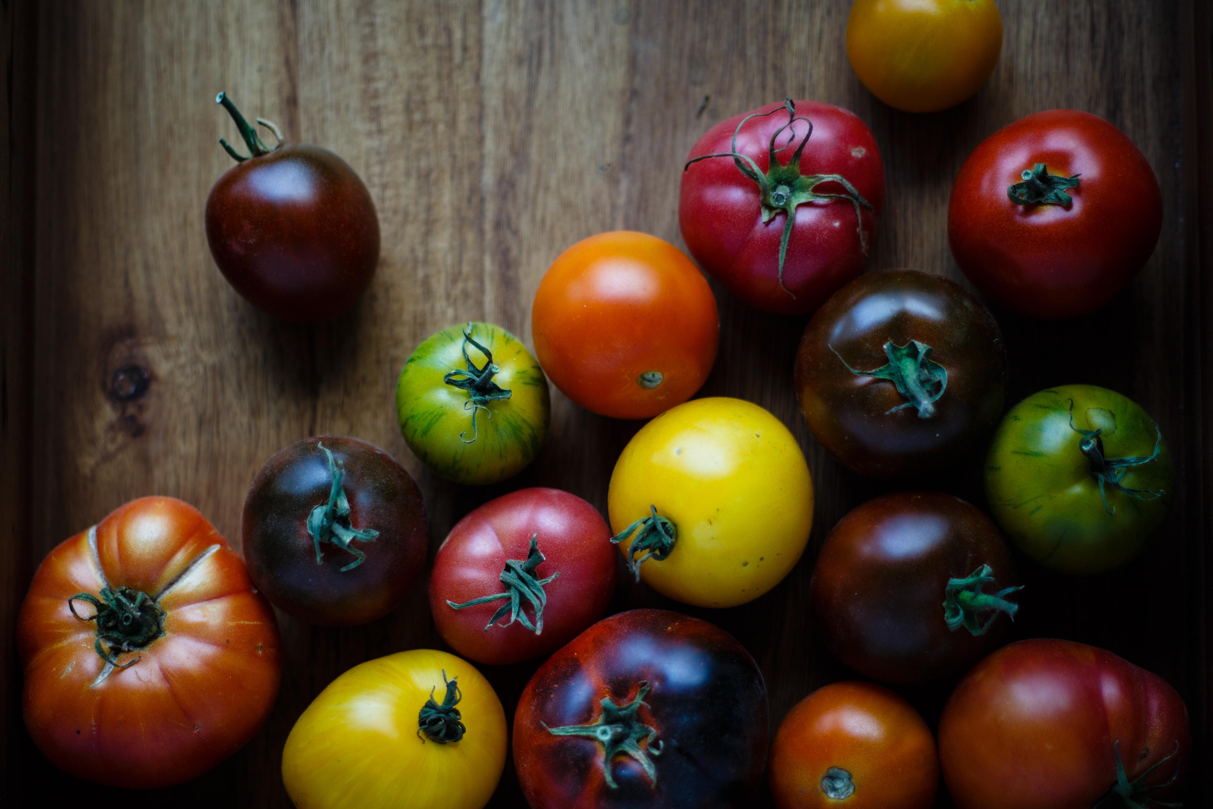 Fotoğraf Meyve Gıda Yeşil üretmek Sebze Boyama Makro