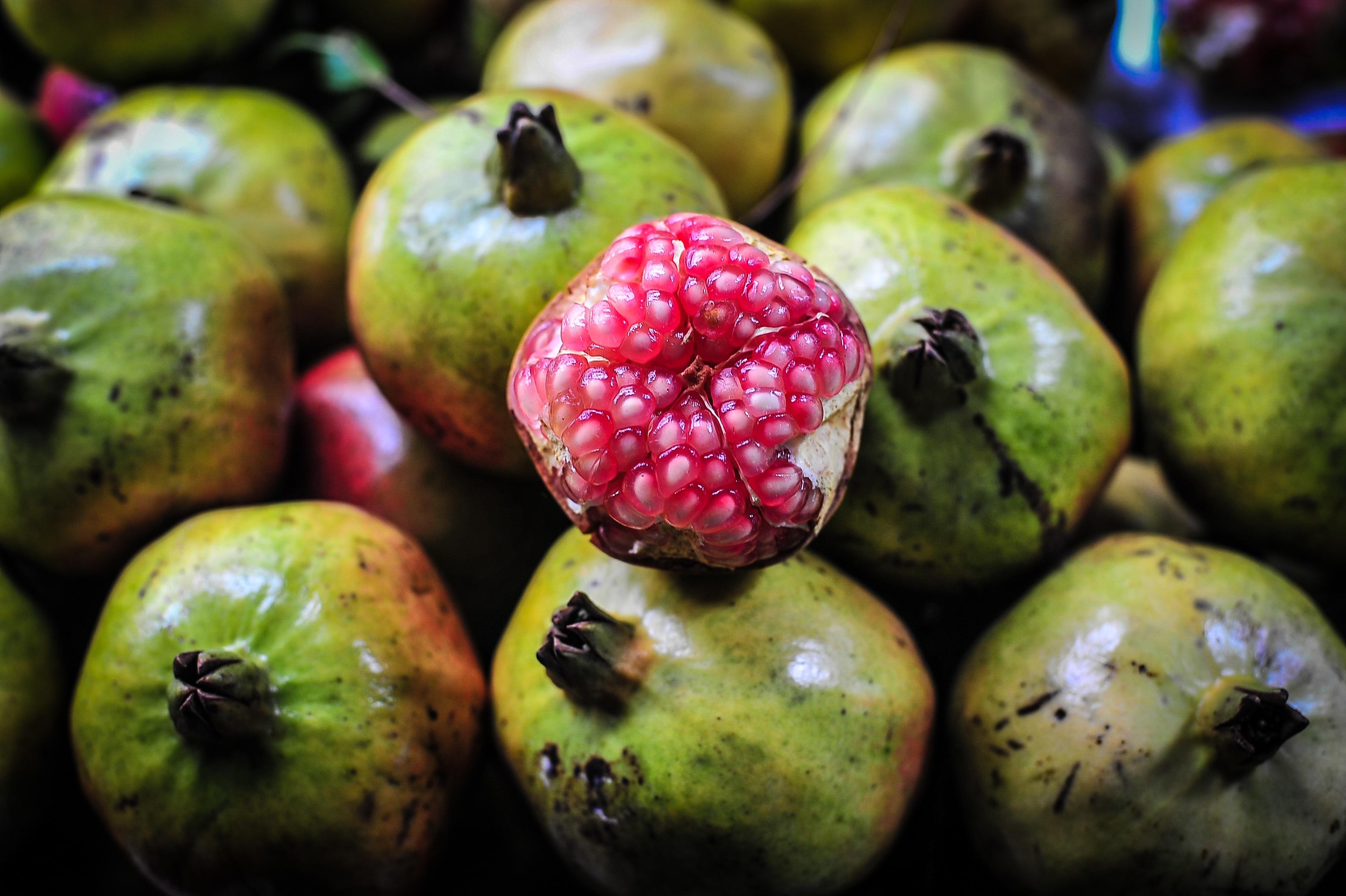 точно фрукты зеленые названия картинки снять