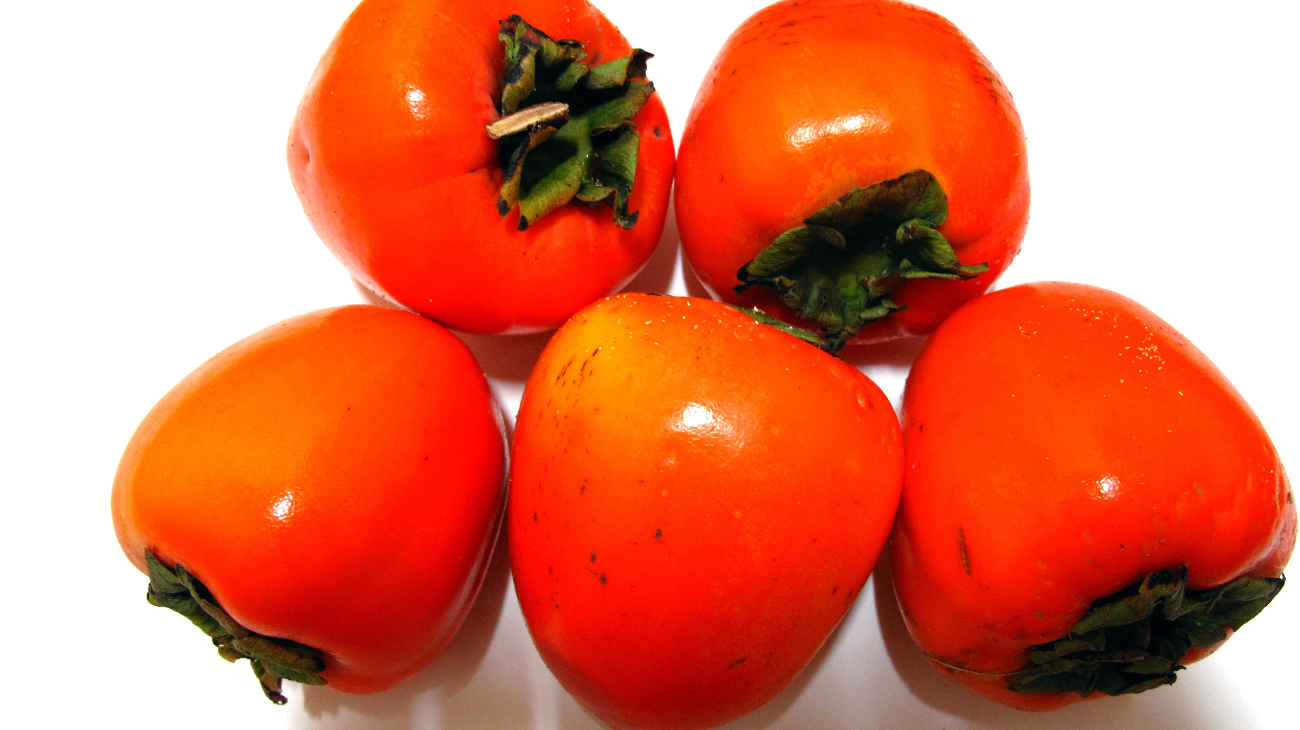 Fotos gratis fruta comida cosecha produce vegetal for Plantar pimientos y tomates