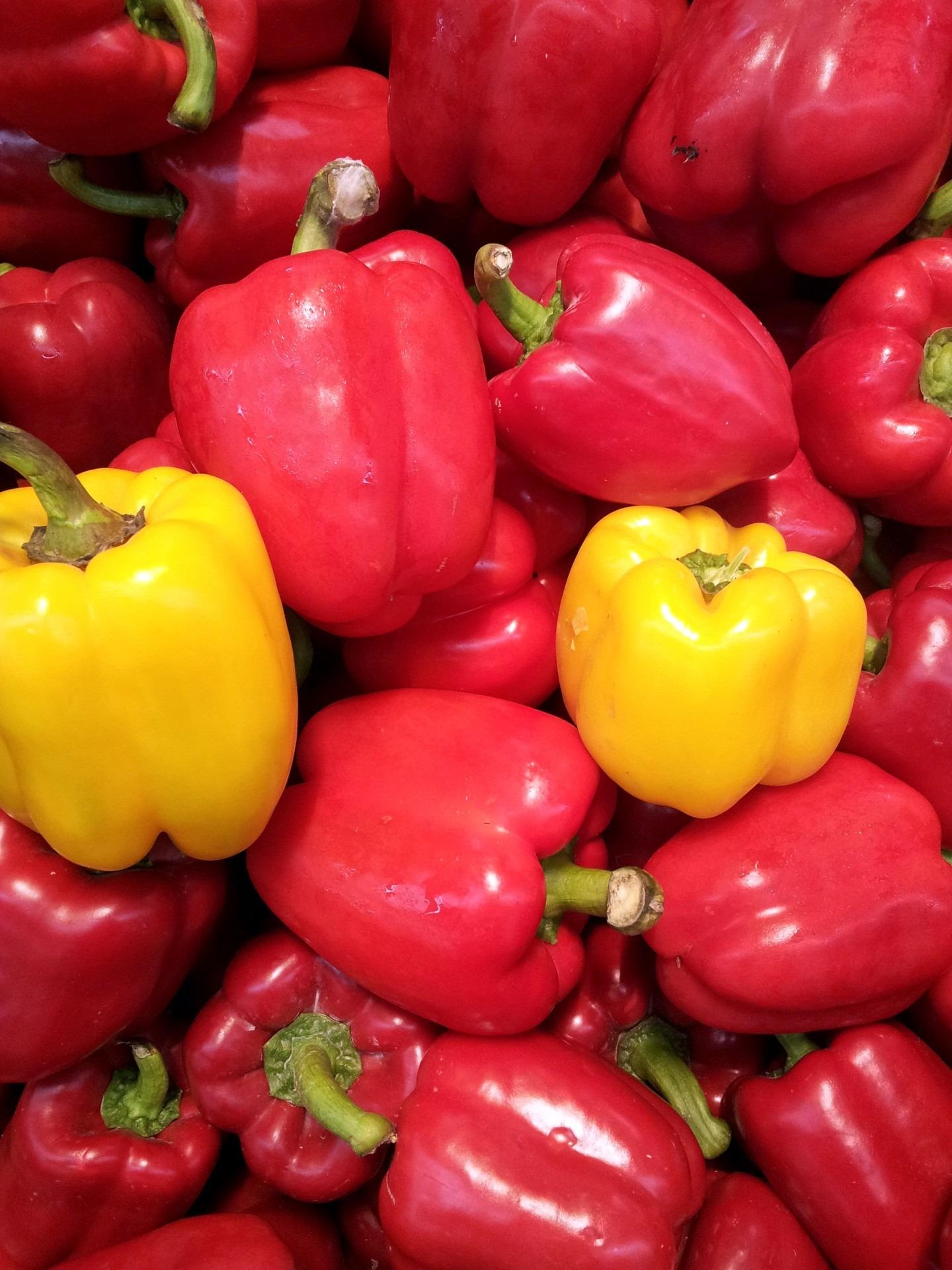 Free Images : fruit, food, produce, vegetable, market ...