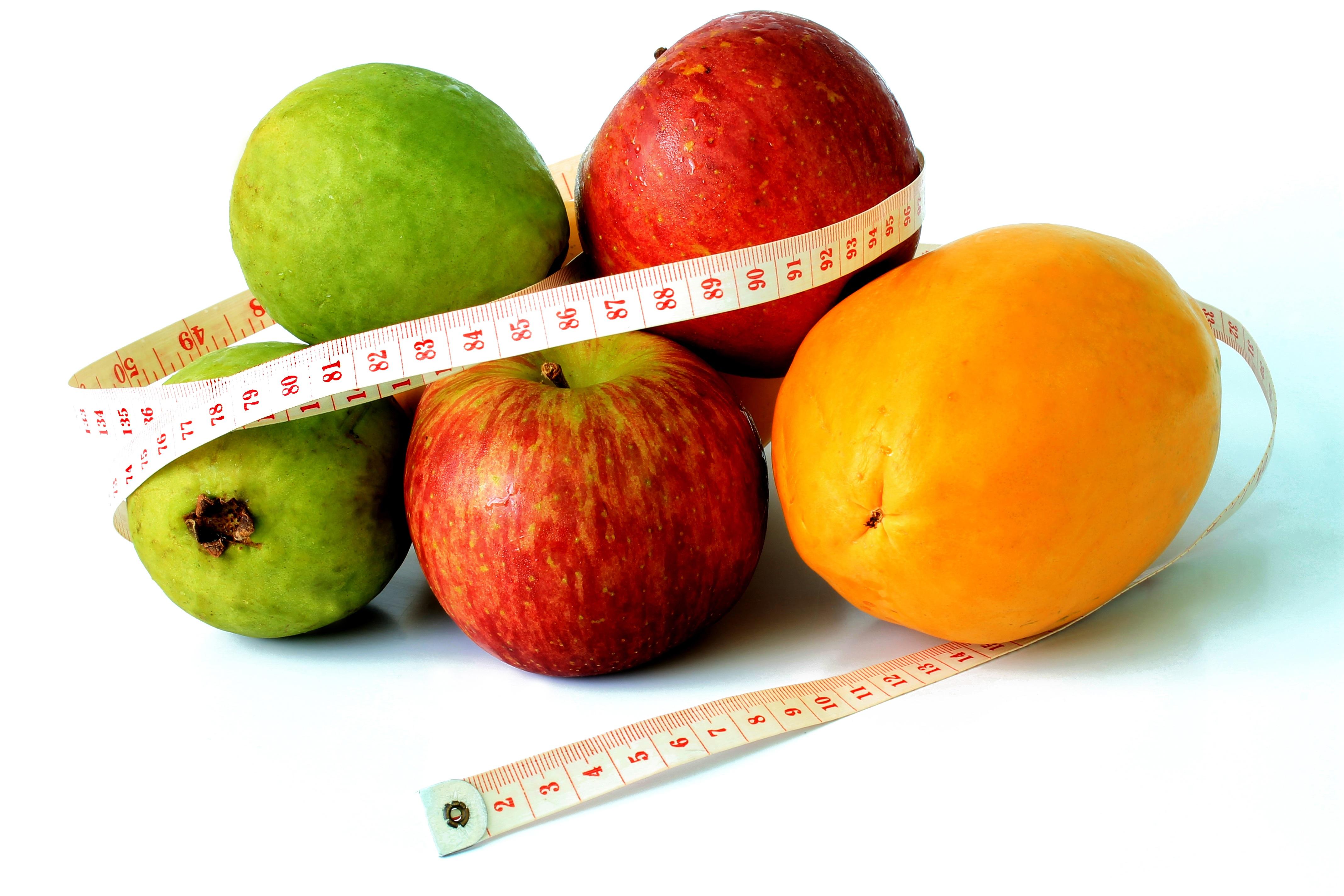 images gratuites fruit produire naturel mesure sant r gime la nourriture saine source. Black Bedroom Furniture Sets. Home Design Ideas