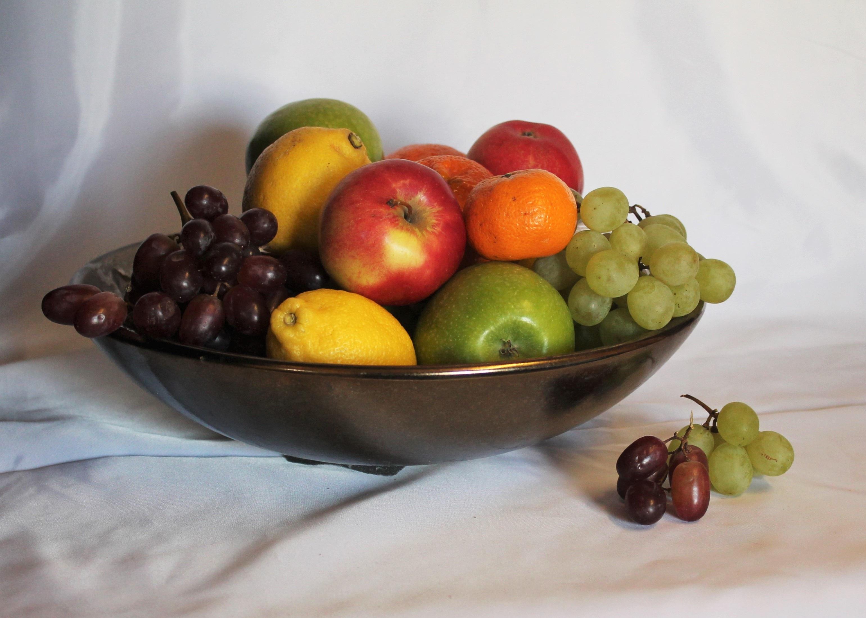 ilmaisia kuvia hedelm ruoka tuottaa maalaus asetelma valokuvaus hedelm t asetelma land. Black Bedroom Furniture Sets. Home Design Ideas