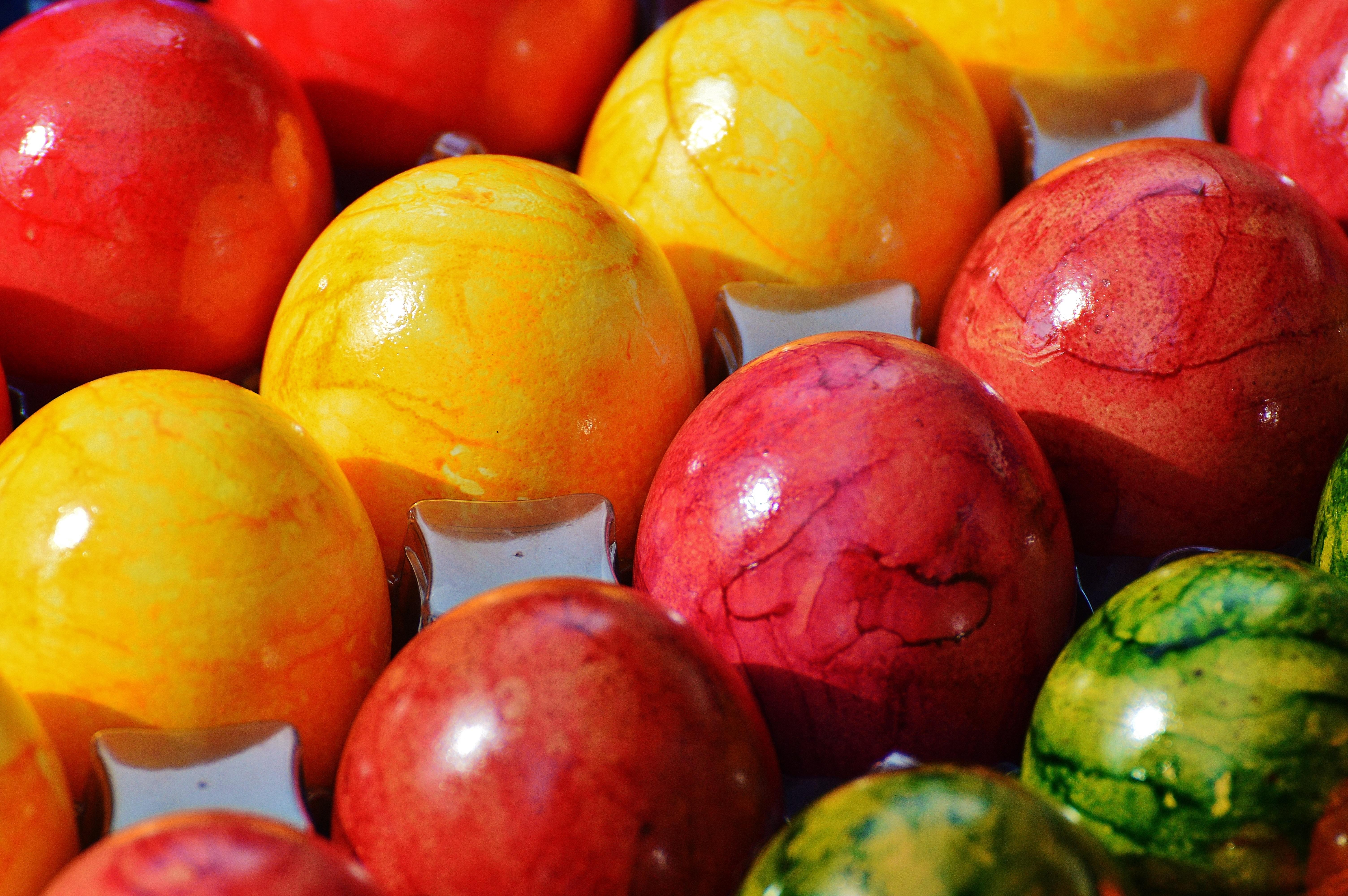 Kostenlose foto : Frucht, Lebensmittel, produzieren, Gemüse, Farbe ...