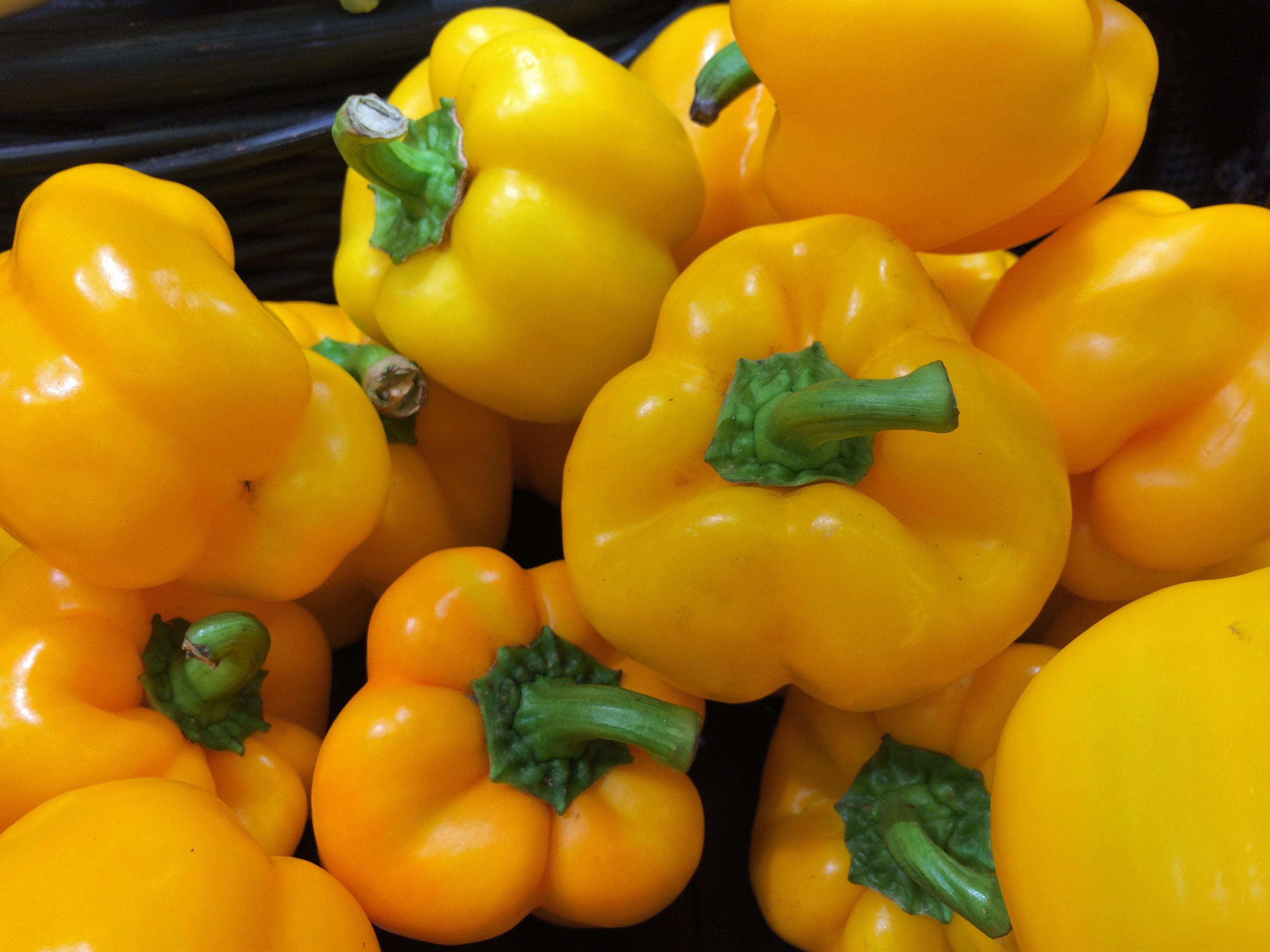 некоторые желтый овощ картинки брежнева одна