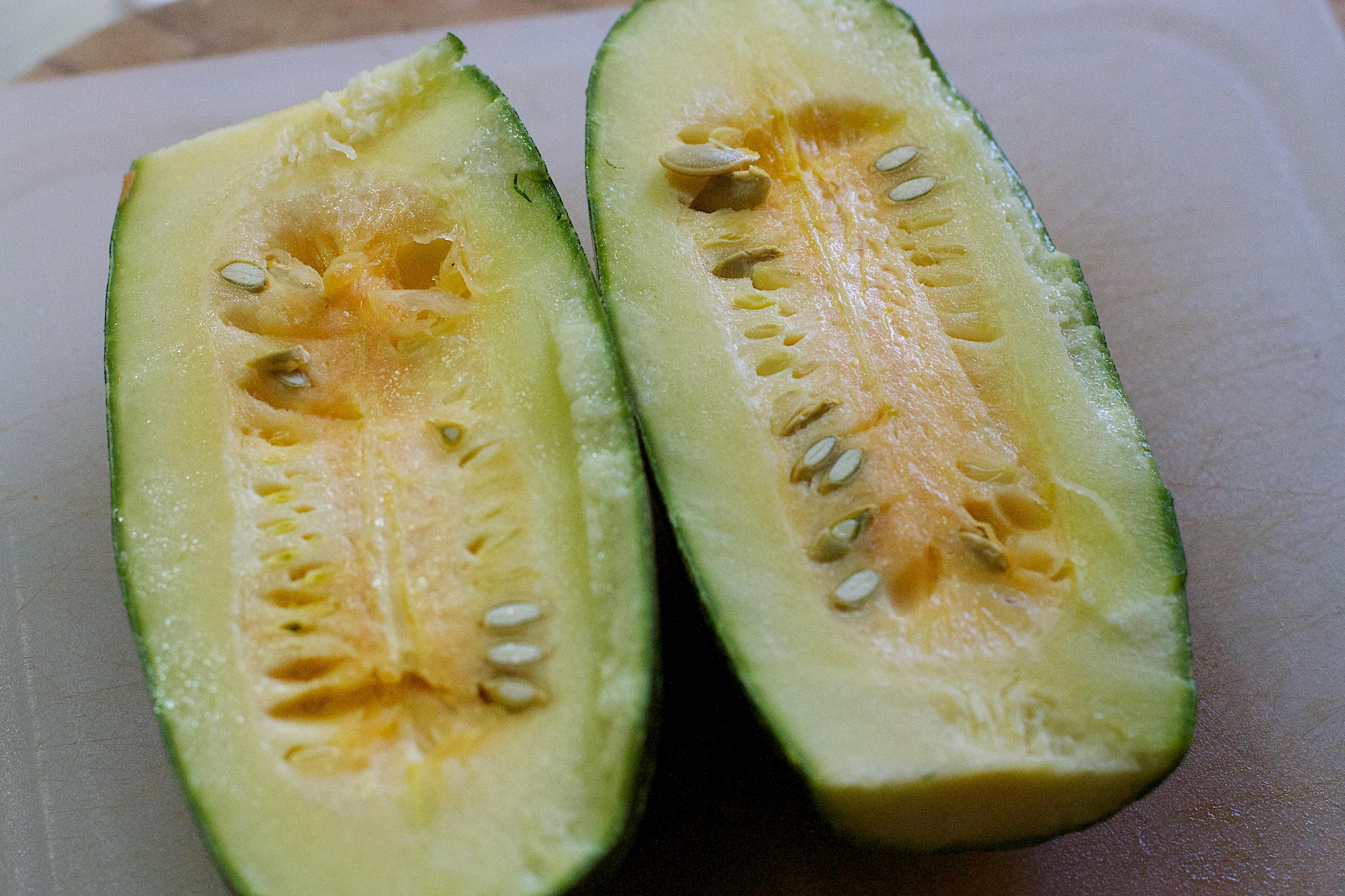 Manfaat Buah dan Sayur Untuk Kesehatan Tubuh
