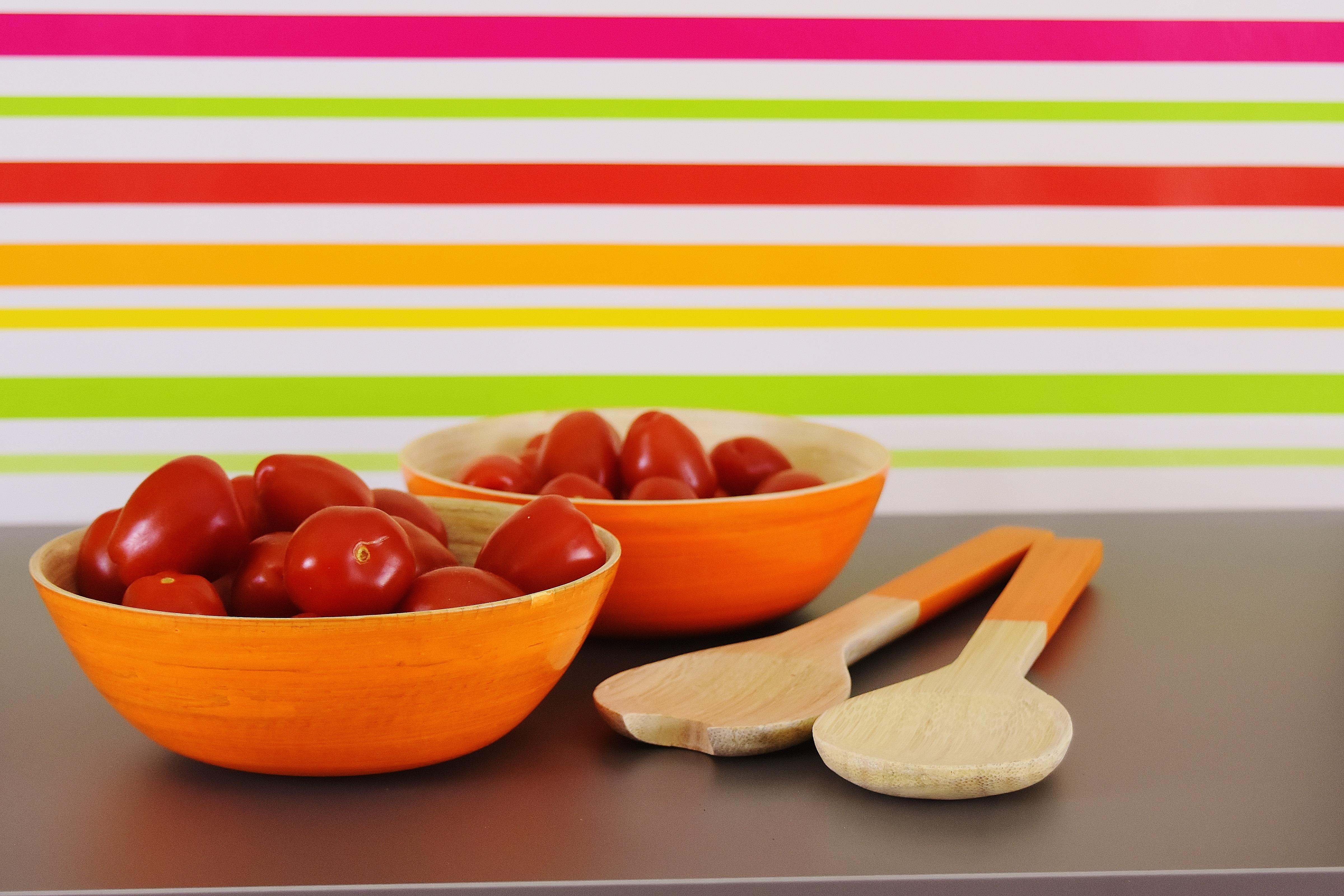 fotos fruta comida produce vegetal saludable pintura