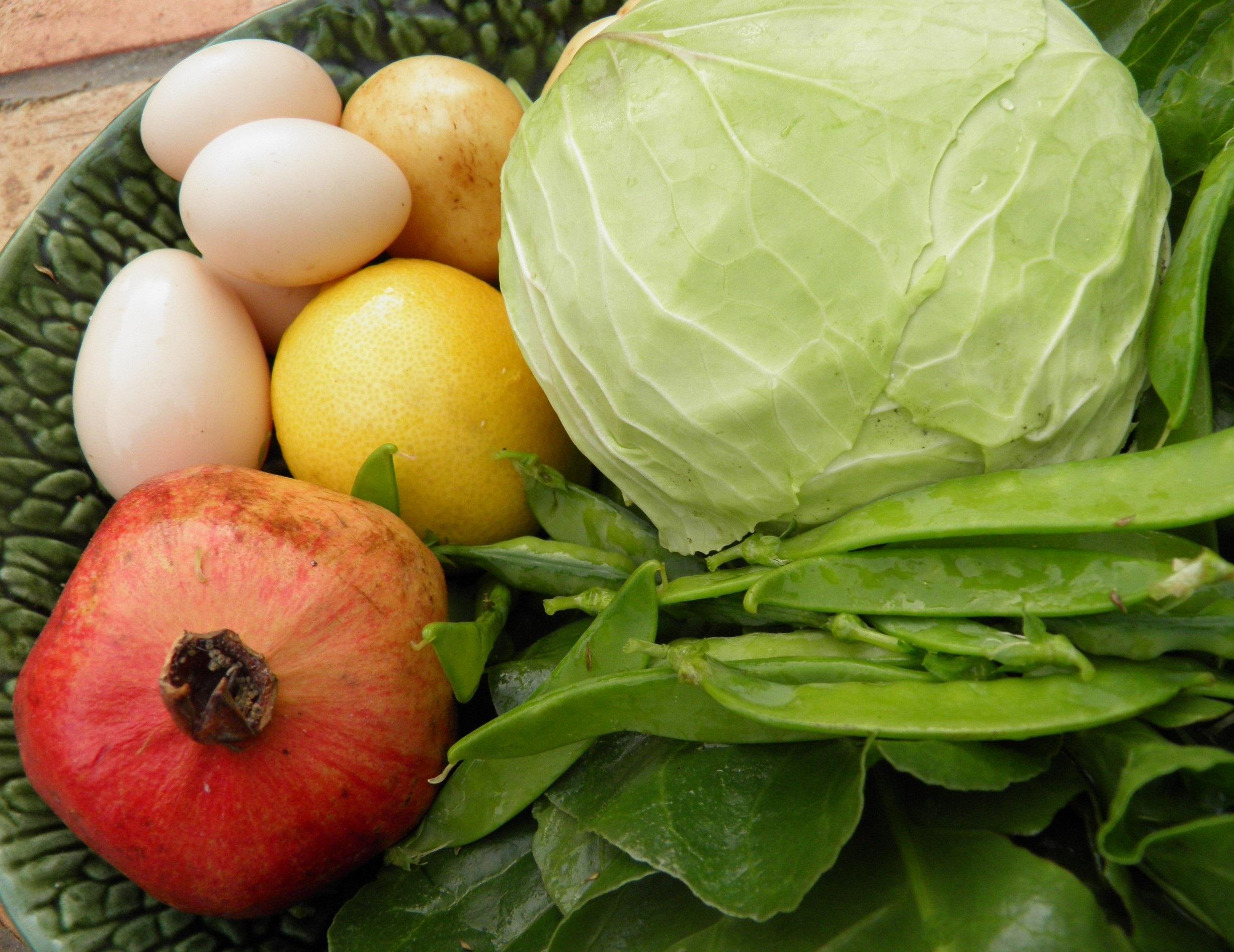 Free Images Fruit Food Natural Healthy Vitamin