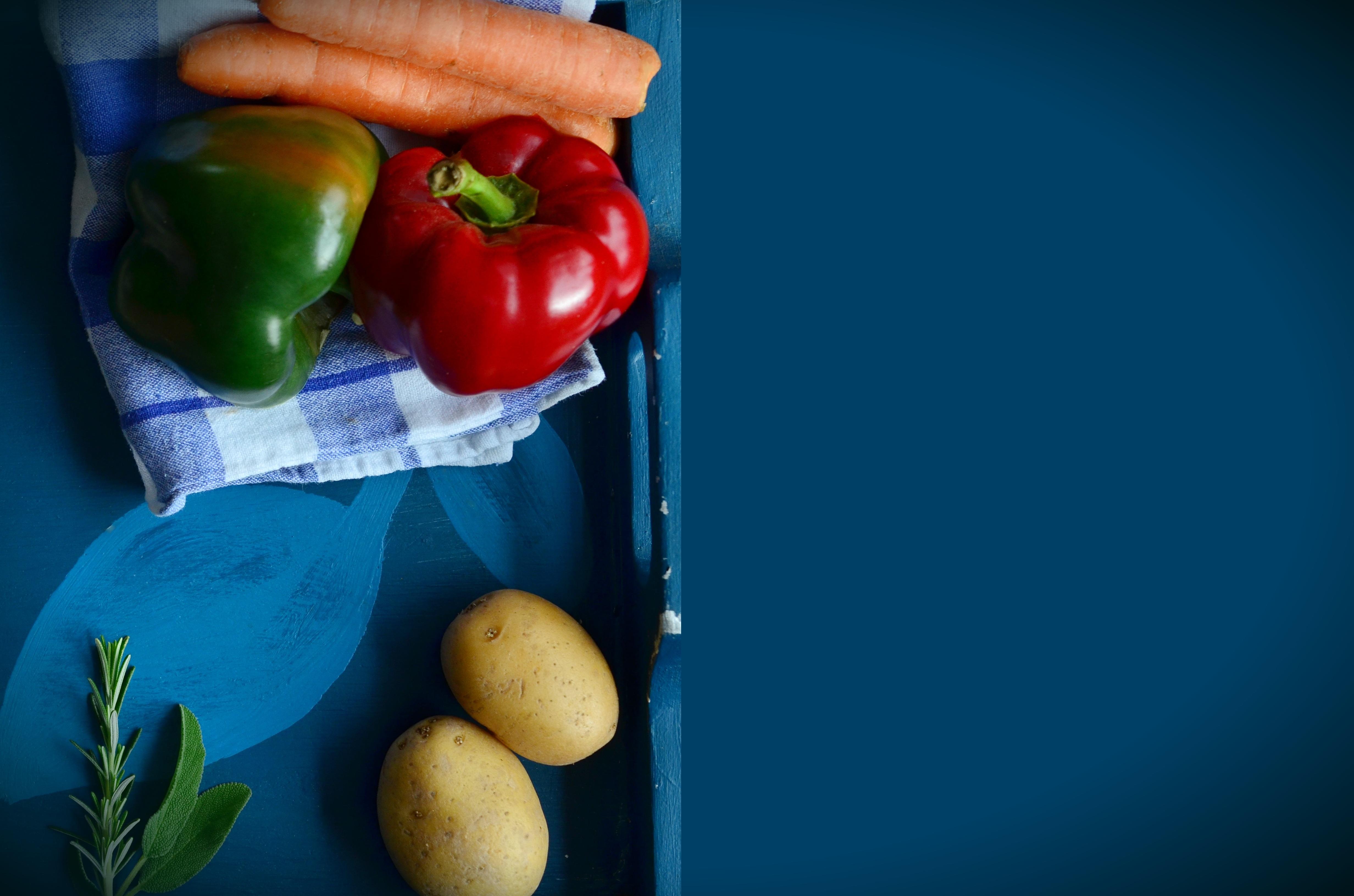 free images   fruit  food  produce  vegetable  recipe  still life  preparation  cook  background