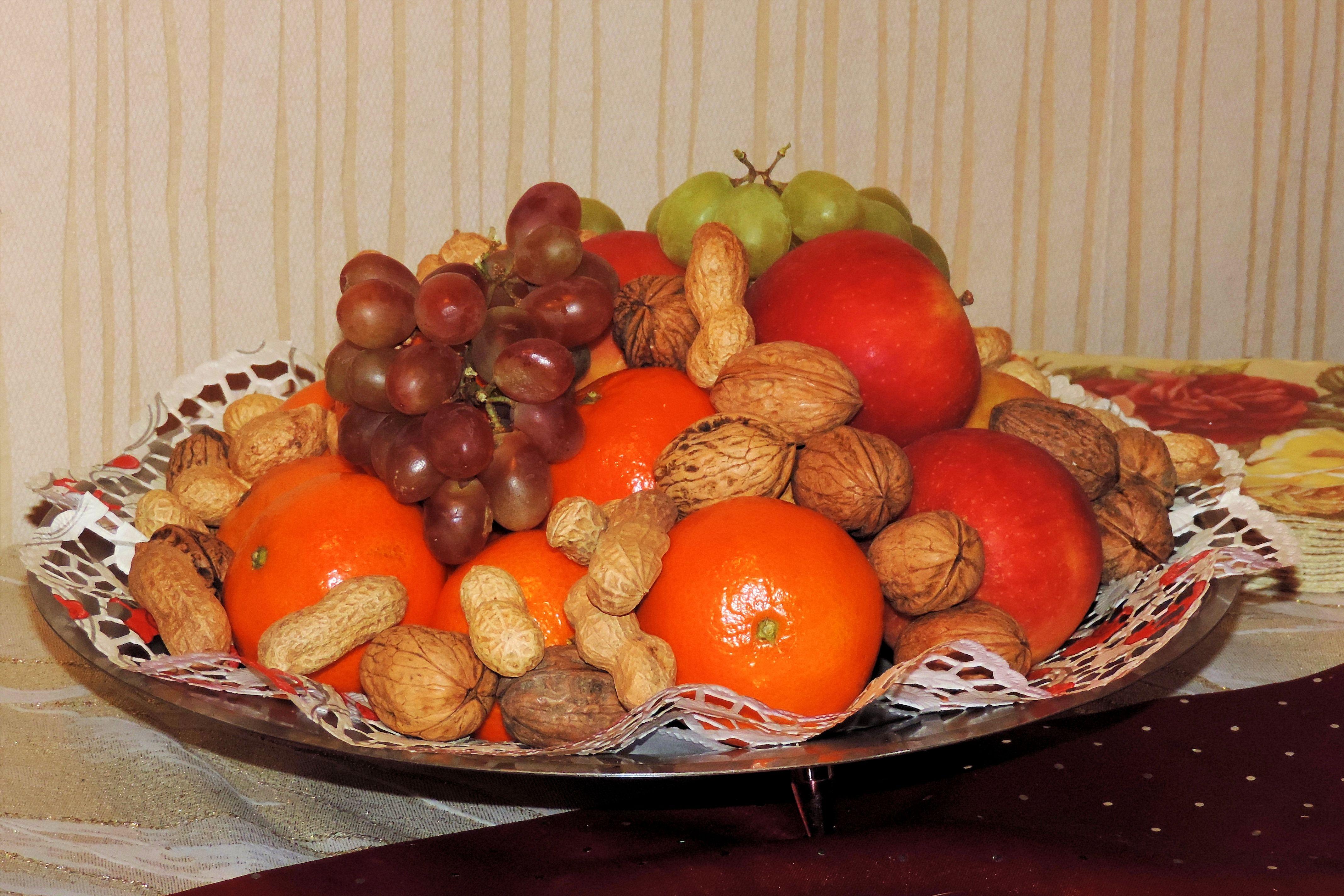 Kostenlose foto : Frucht, Lebensmittel, produzieren, Gemüse ...