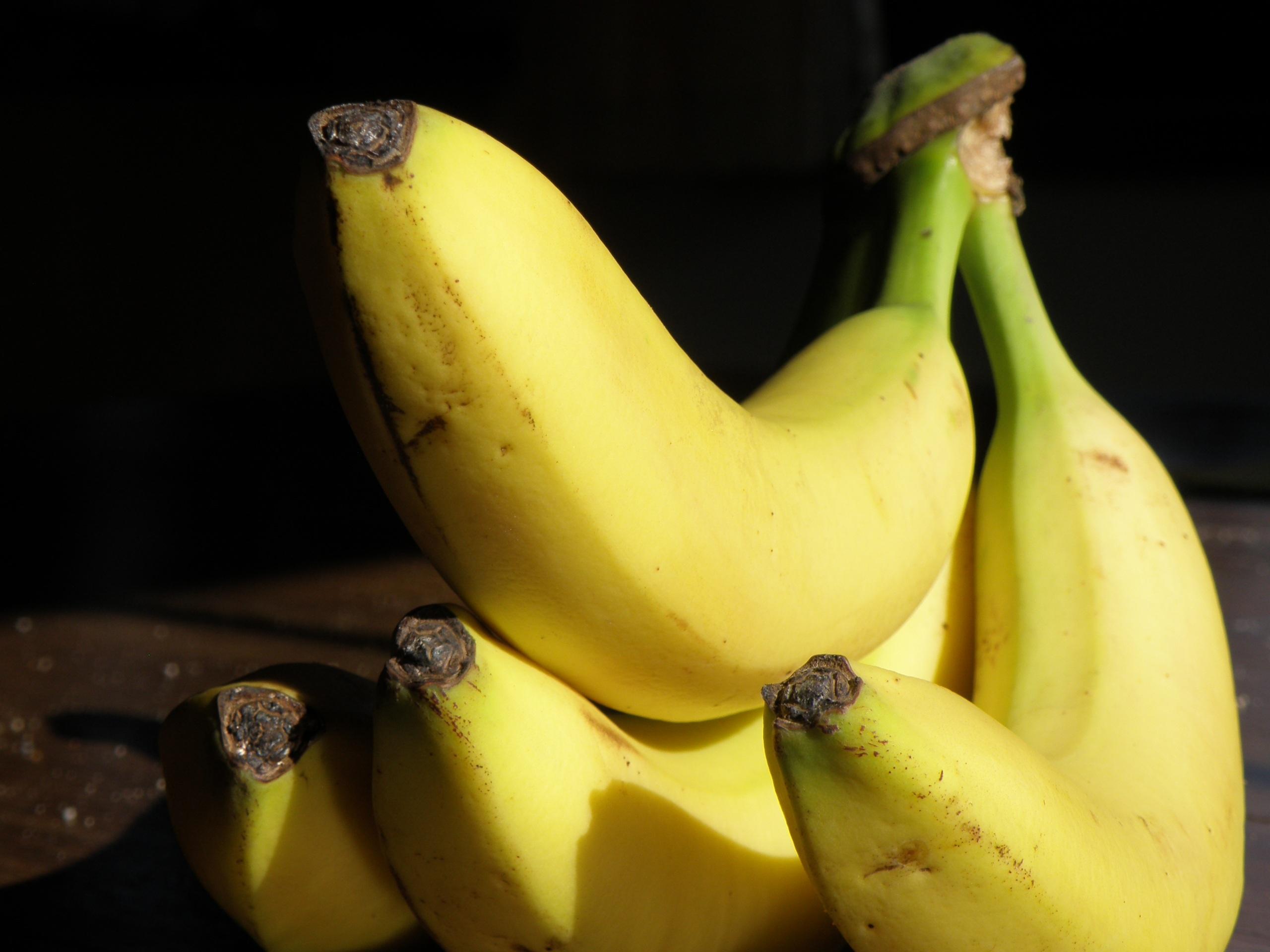 Бананас артемовск официальный сайт фото помогут справиться