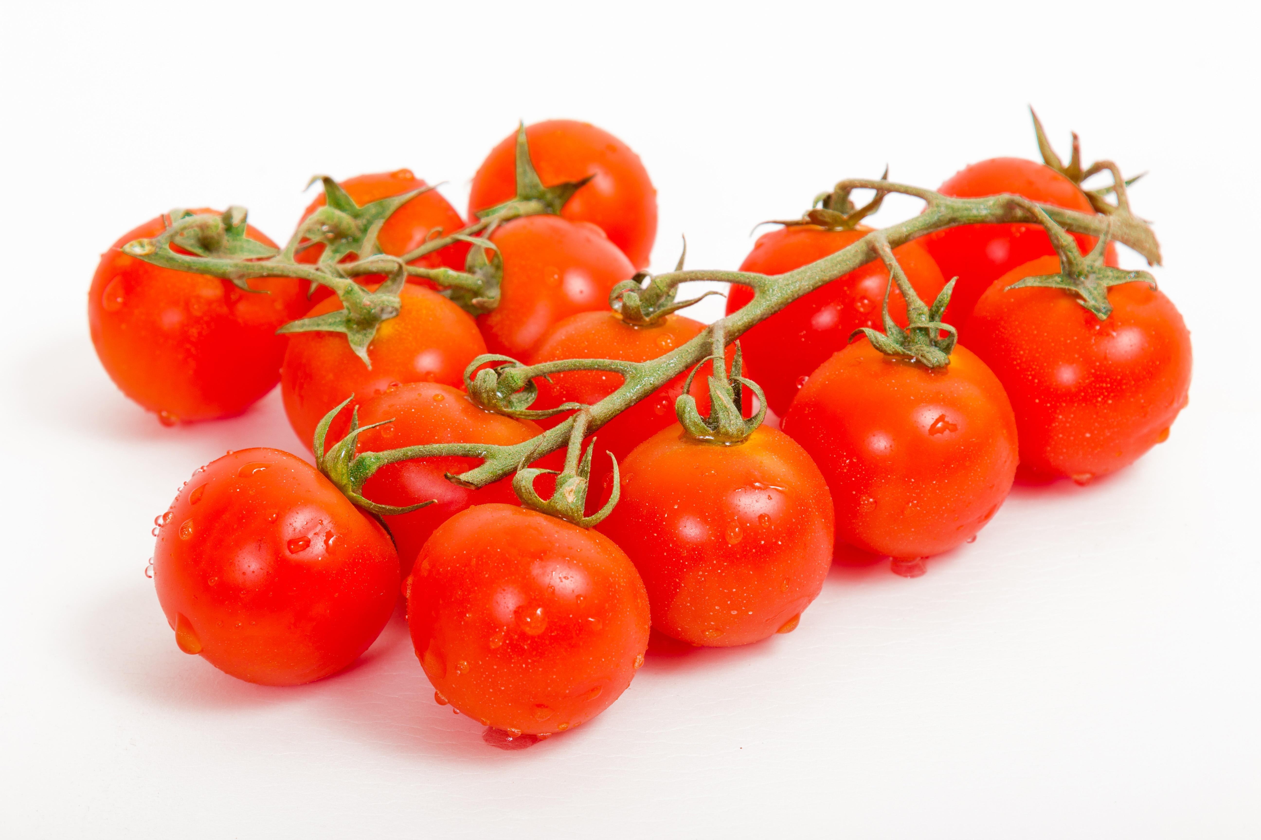 Fotos gratis : Fruta, comida, rojo, cosecha, Produce