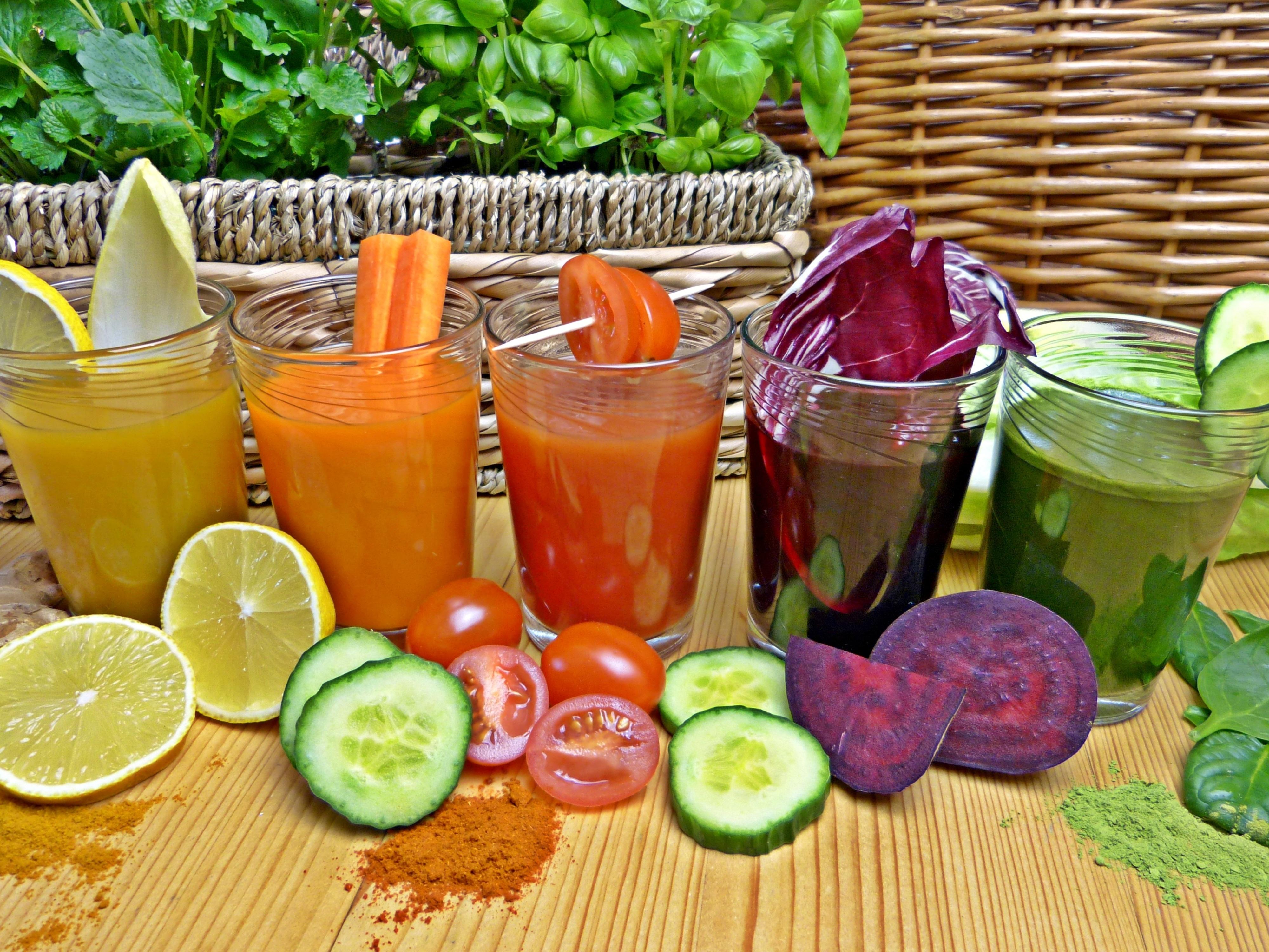 Images gratuites fruit aliments salade l gume for Cuisinier vegetarien