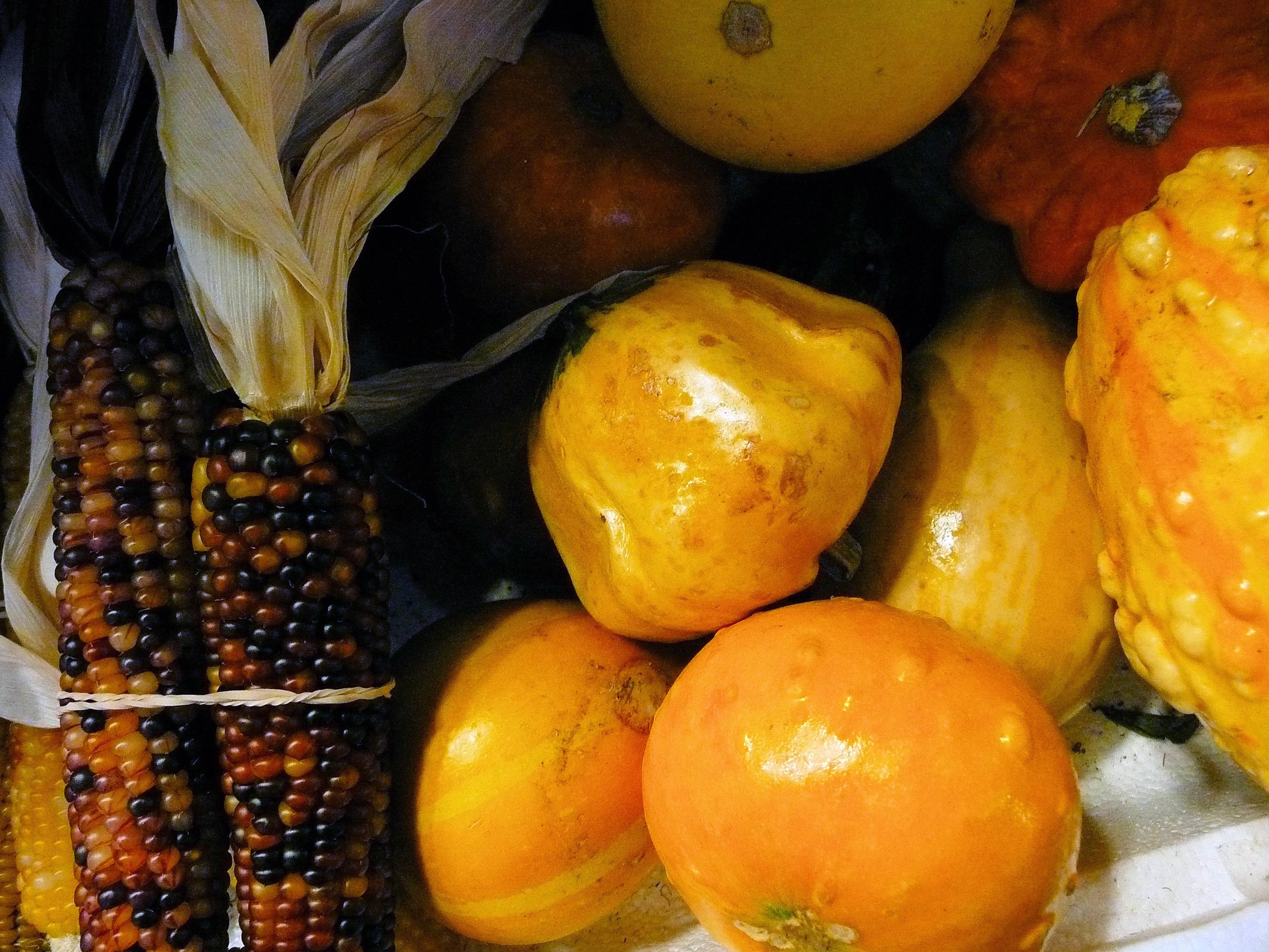 Fotoğraf Meyve Yaprak Düşmek Yeşillik Dekorasyon Portakal