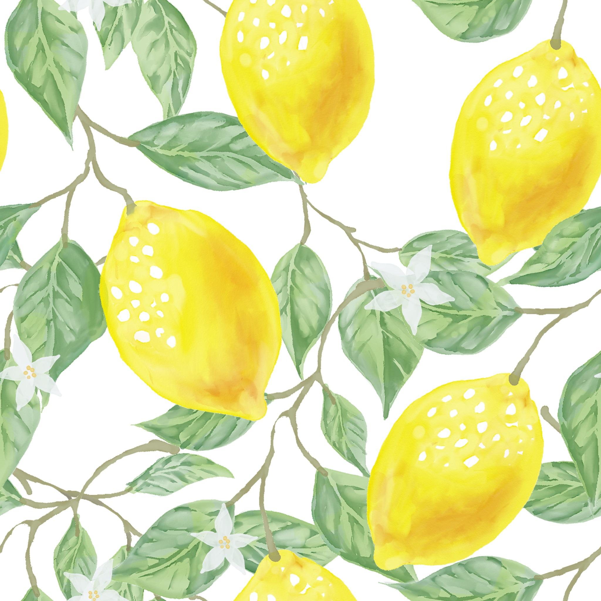 Free Images : fruit, leaf, flower, food, green, produce