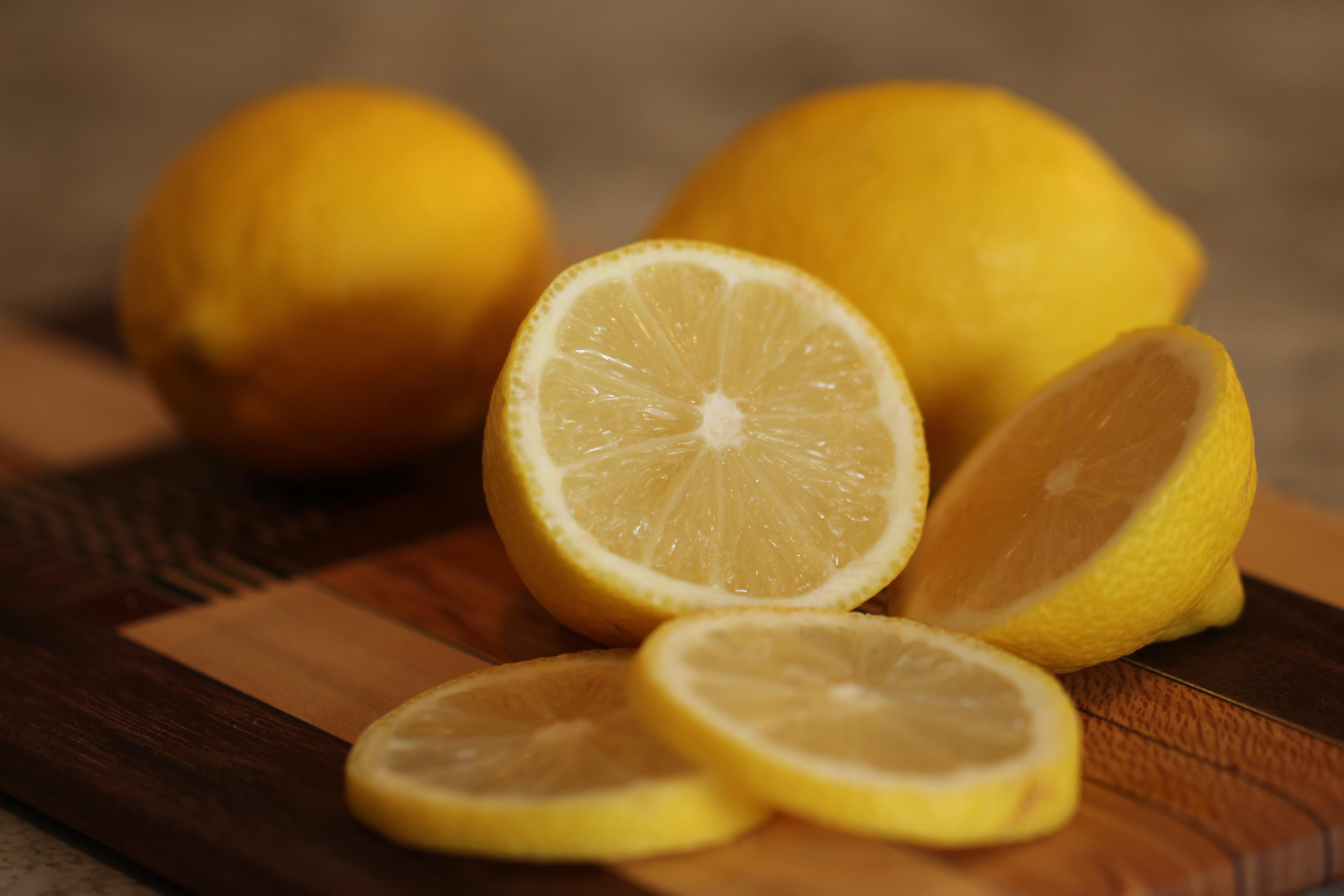 Darmowe Zdjecia Owoc Pomaranczowy Jedzenie Zielony Gotowanie