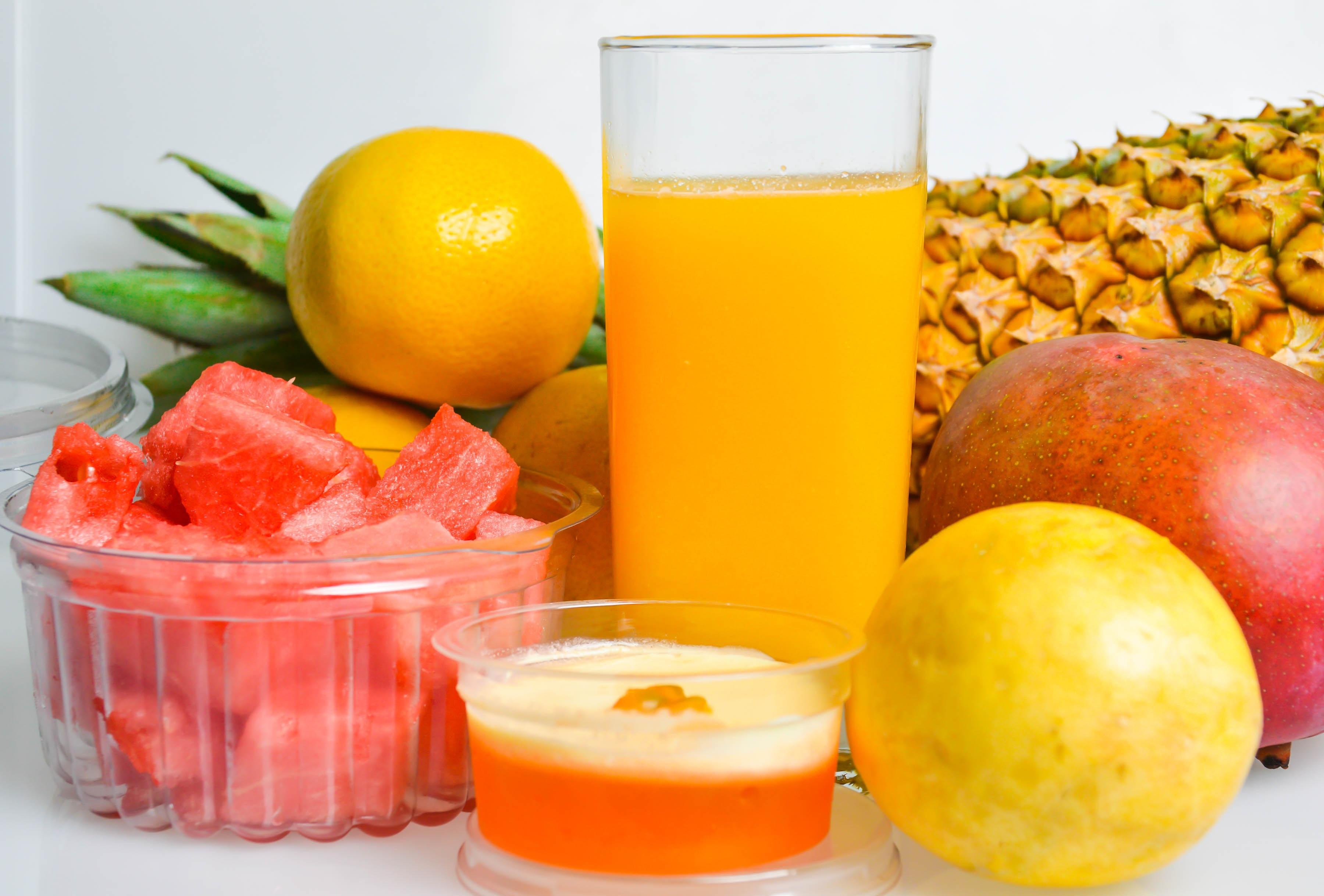 Бесшлаковая диета перед хал рар