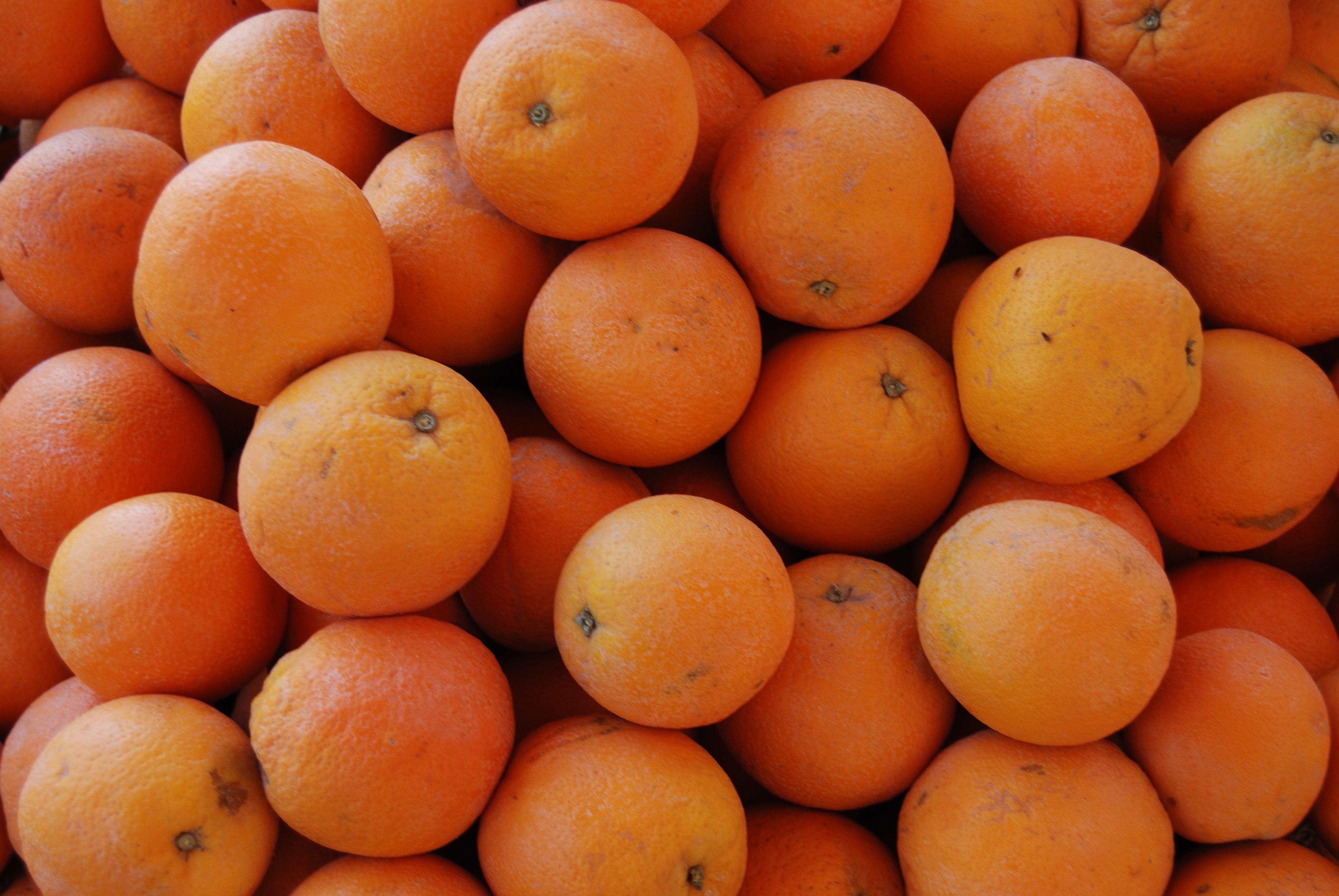 для картинки абрикос и апельсина вариант для