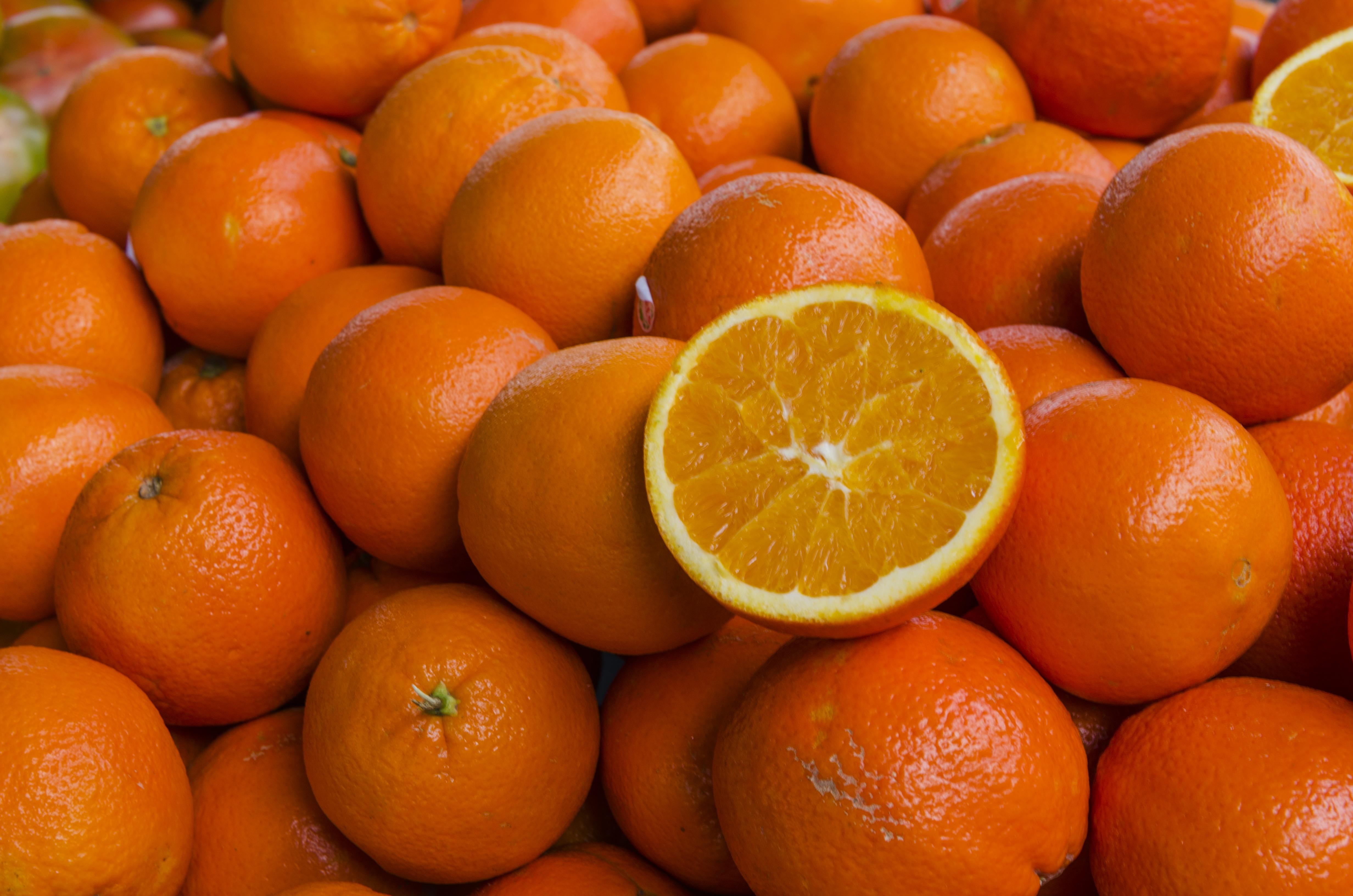 свежие апельсины картинки для водительских