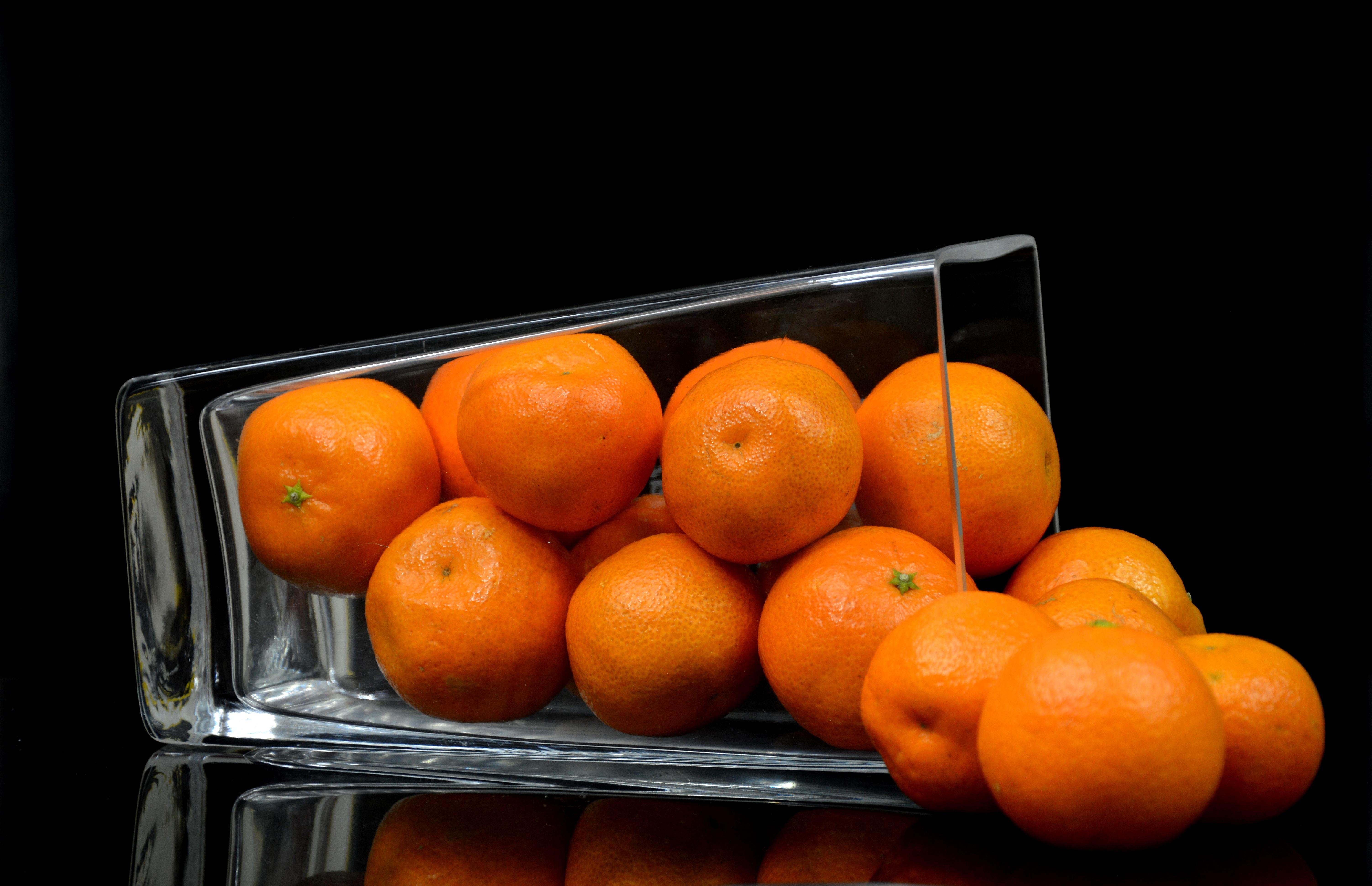 Fotoğraf Meyve Portakal Gıda üretmek Sebze Doğal Taze