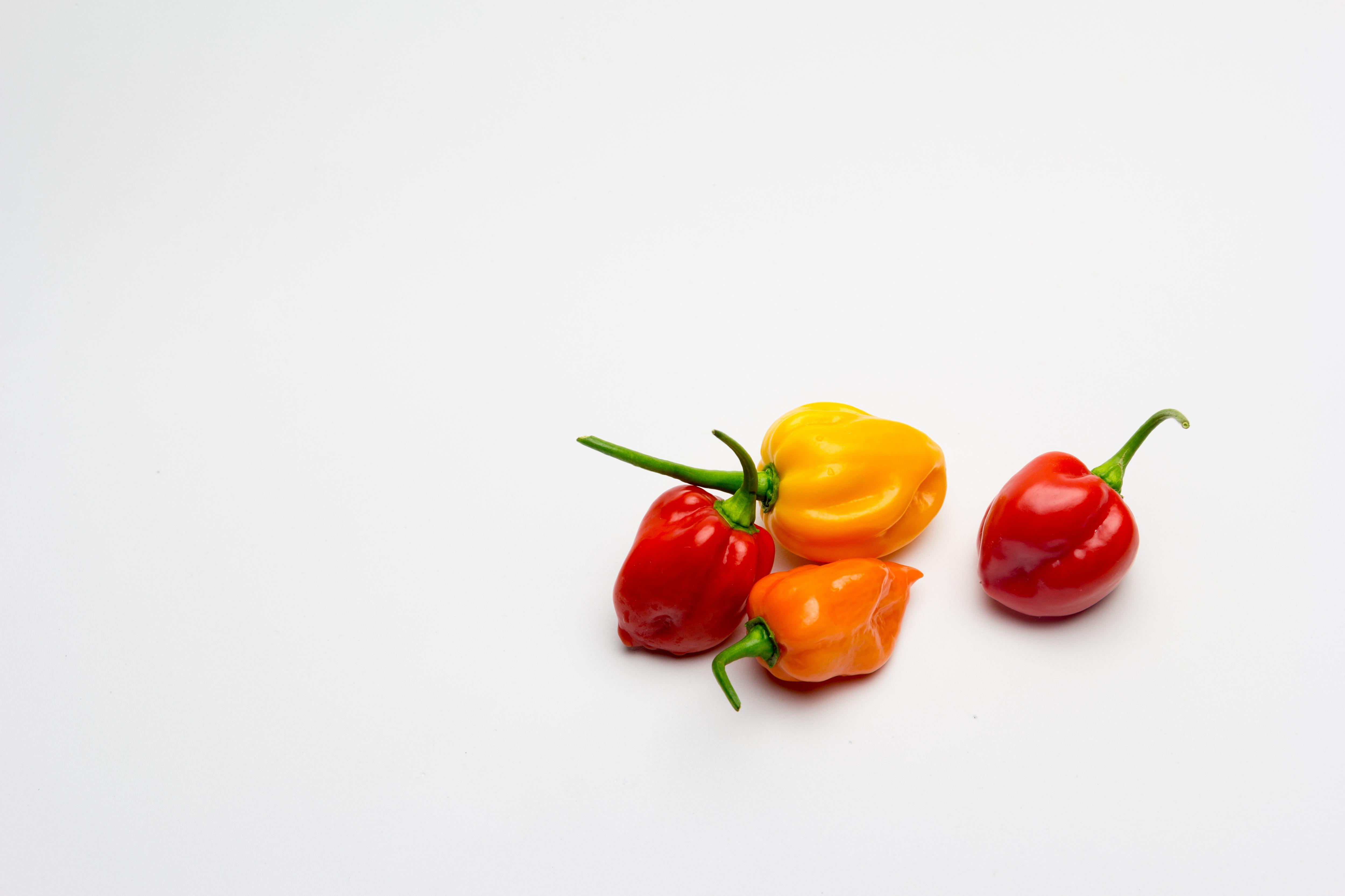 Kostenlose foto : Frucht, Orange, Lebensmittel, rot, produzieren ...