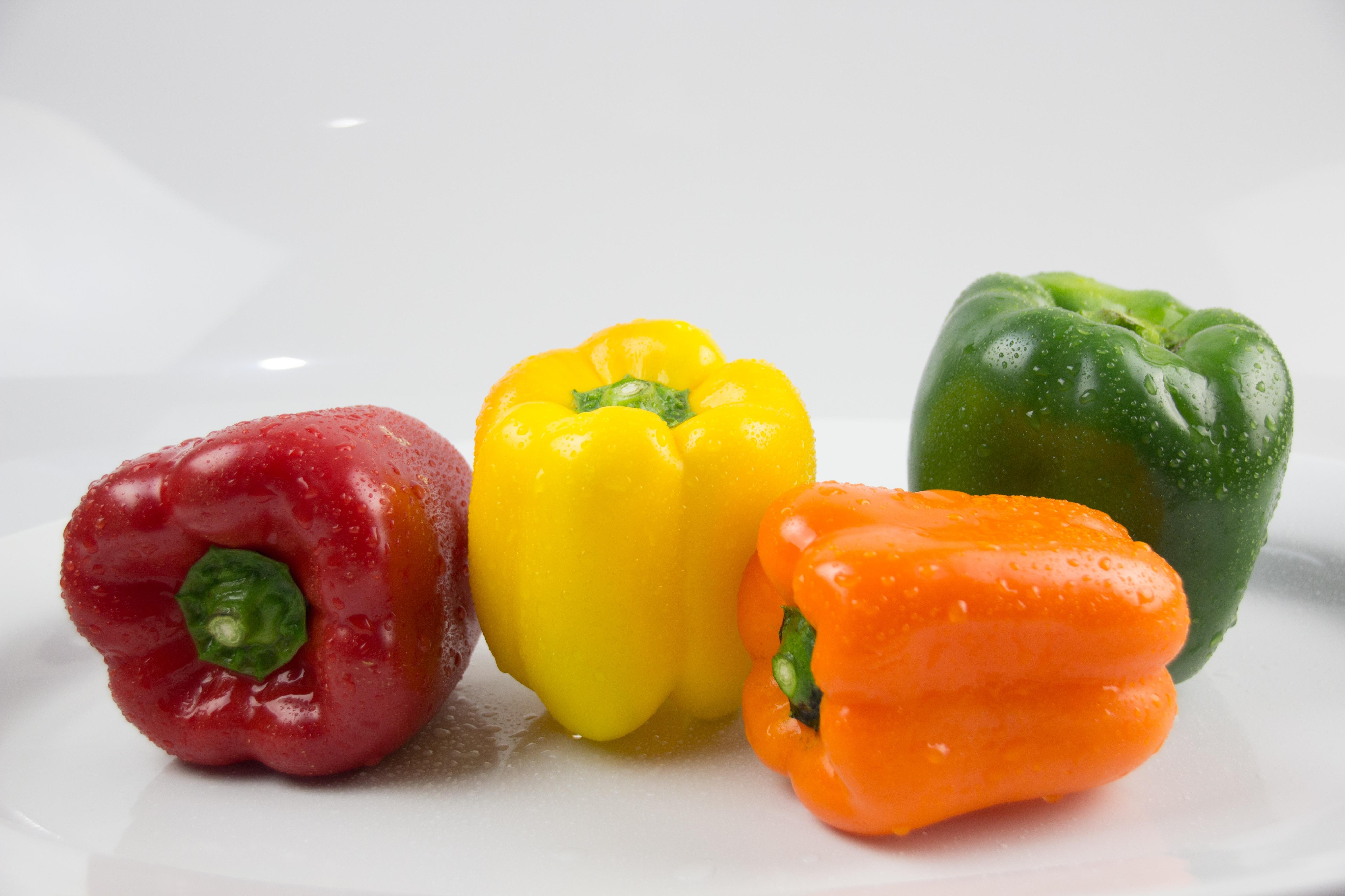 Fotos gratis : Fruta, restaurante, comida, Produce, vegetal, cocina ...