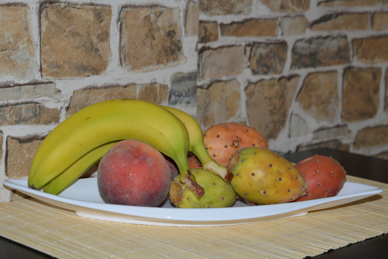 Fotoğraf Olgun Gıda üretmek Sağlıklı Natürmort Boyama Meyve