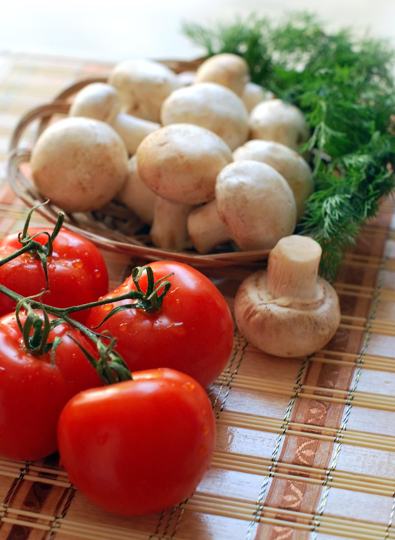 сокровенное грибы овощи картинка шинелью