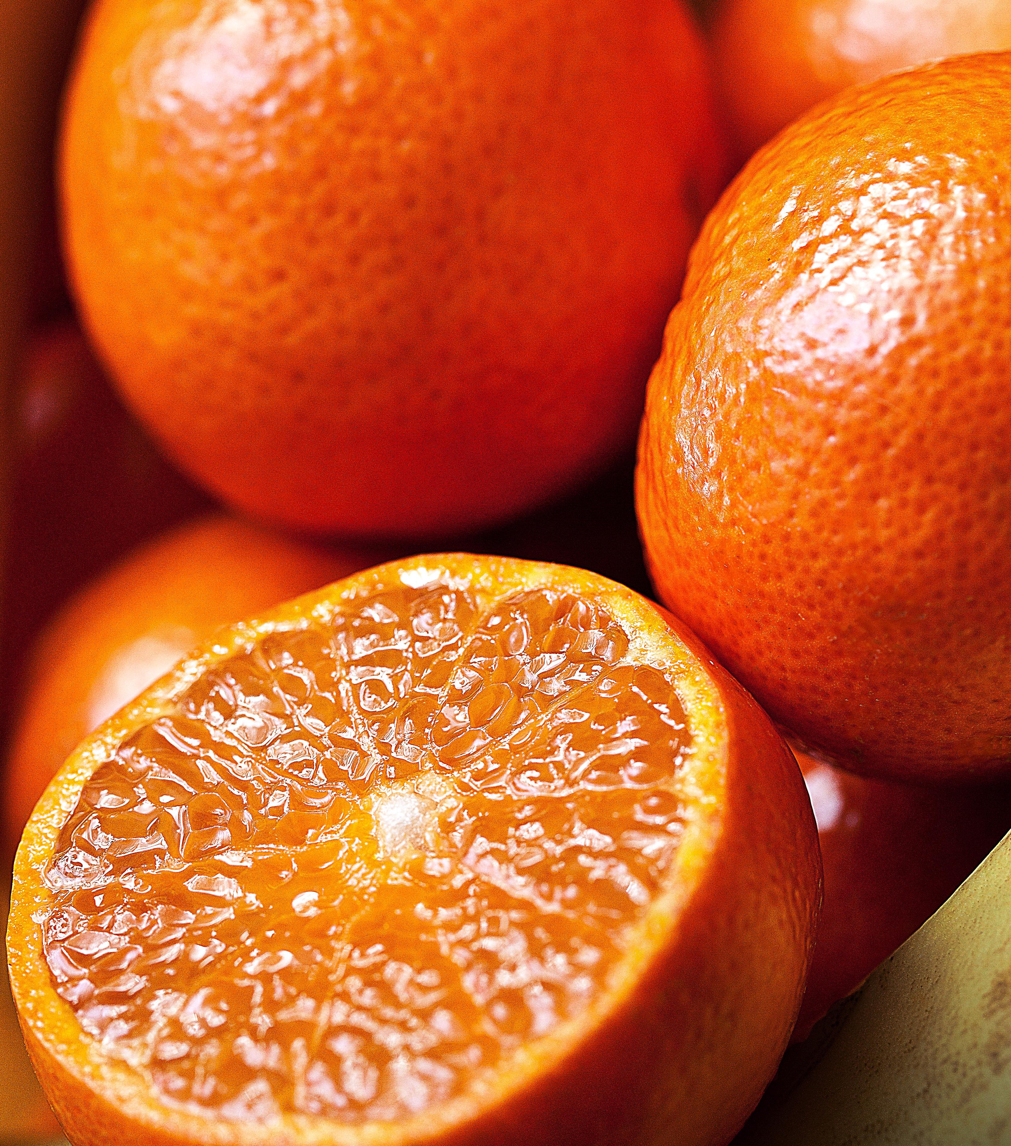 свежие апельсины картинки когда почту