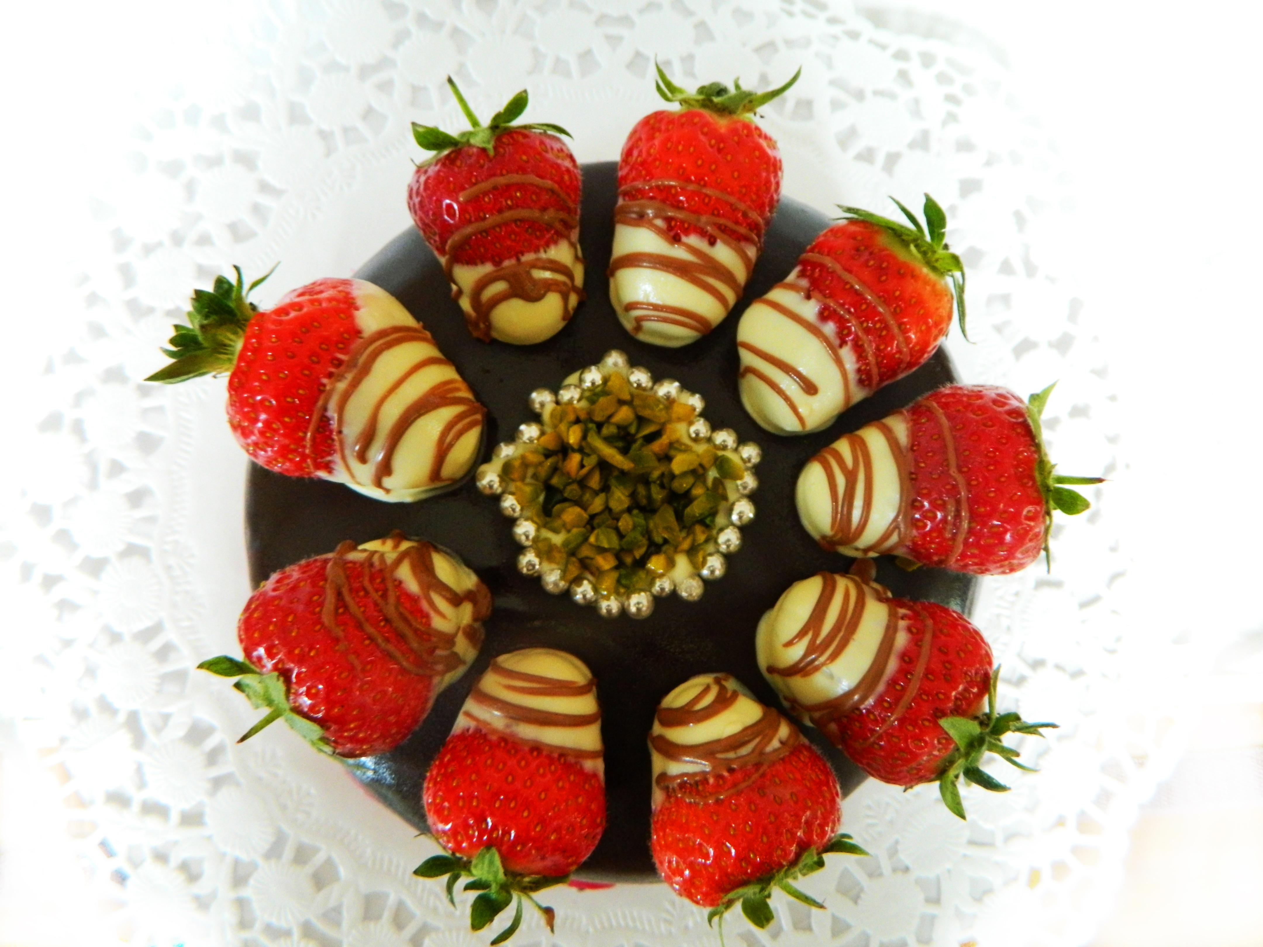 images gratuites plante fruit doux fleur p tale t plat aliments rouge produire. Black Bedroom Furniture Sets. Home Design Ideas