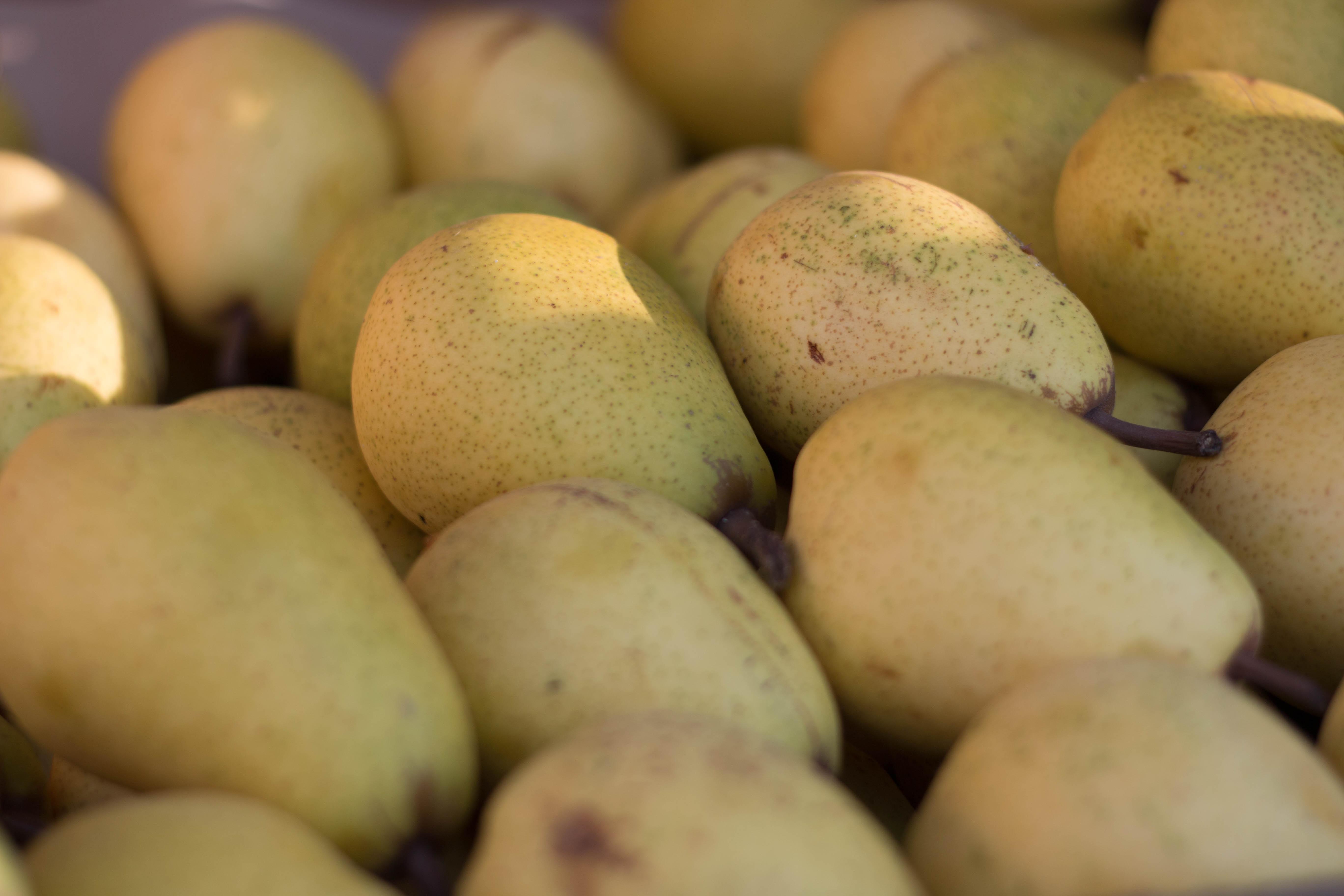 Kostenlose foto  Frucht s Lebensmittel produzieren Gemse