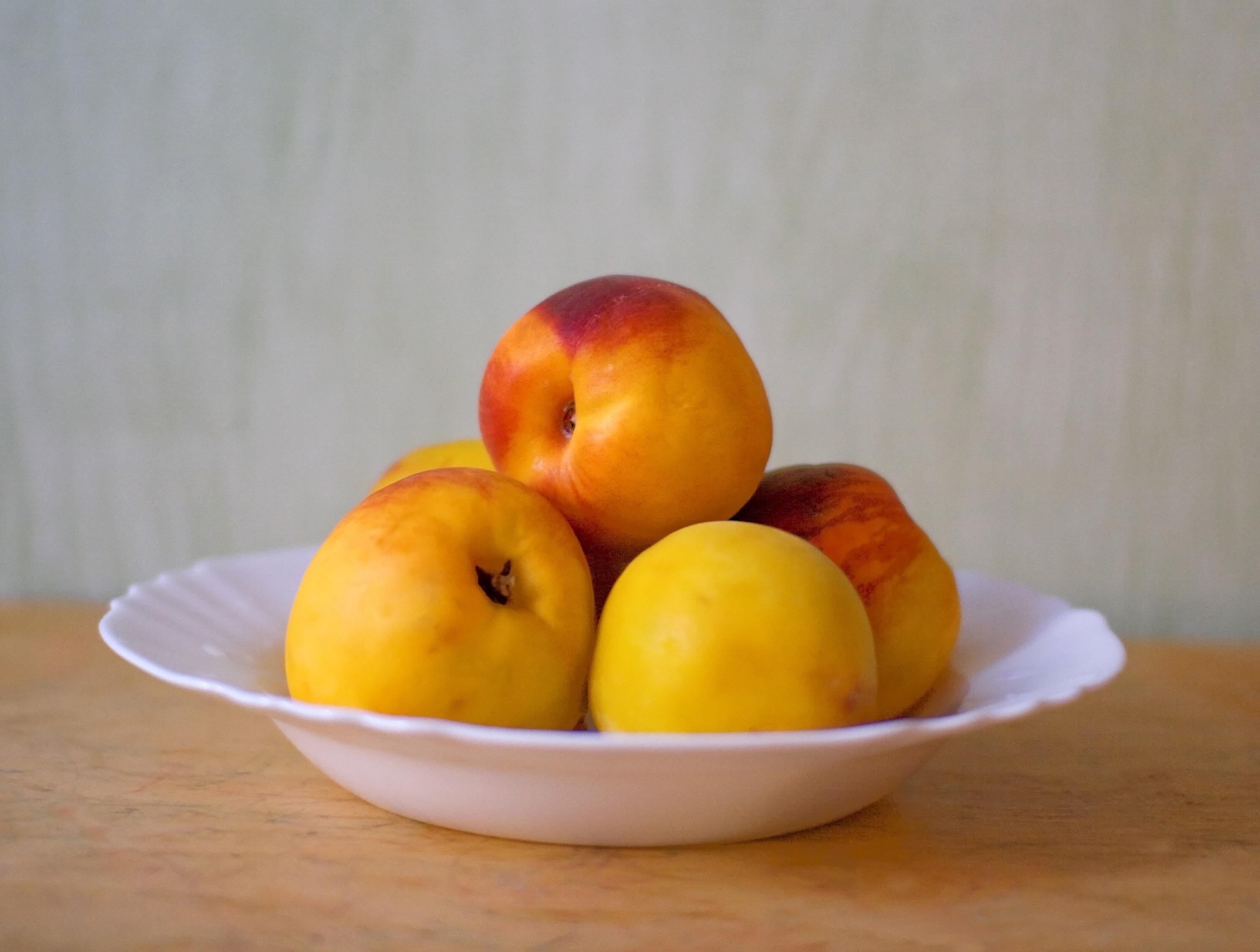Fotoğraf Tatlı Ev Tabak Gıda üretmek Plaka Taze Mutfak