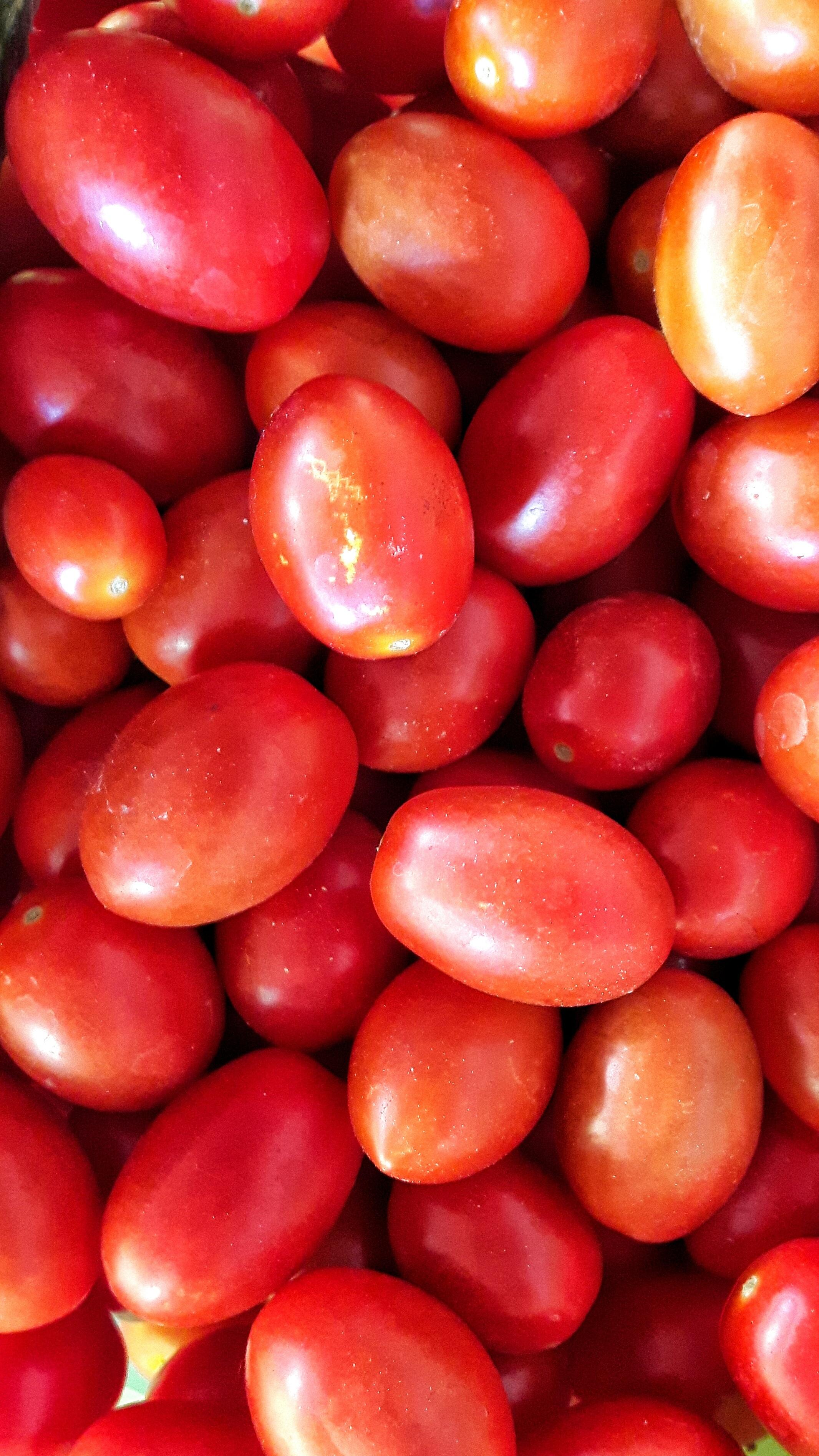 Kostenlose foto : Frucht, Textur, Lebensmittel, rot, produzieren ...