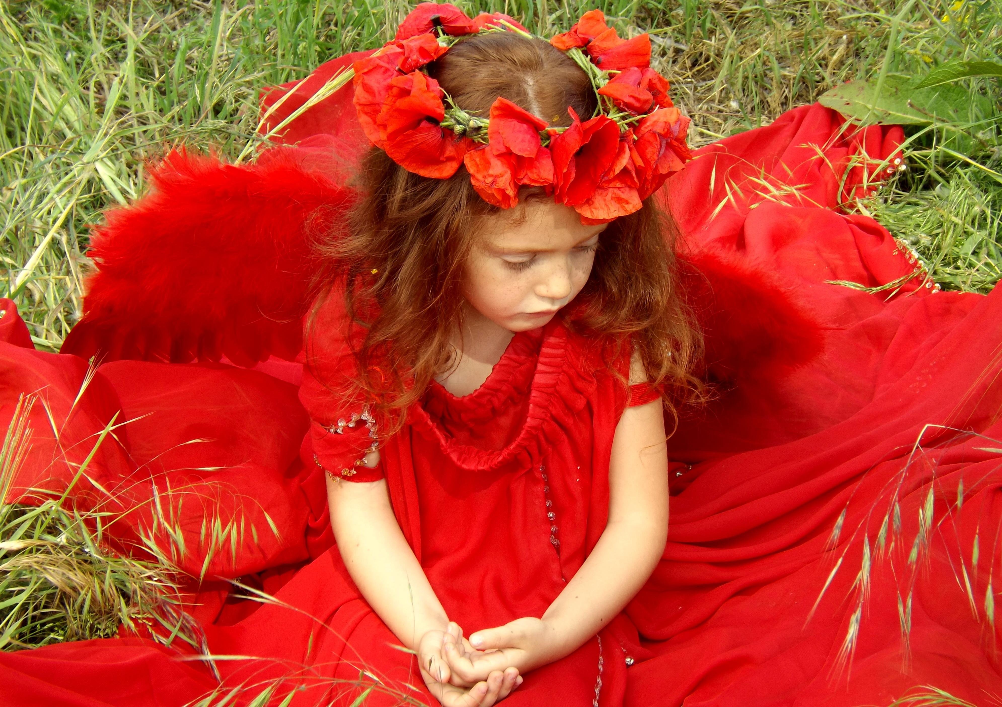 Free Images Plant Girl Flower Petal Autumn Lady