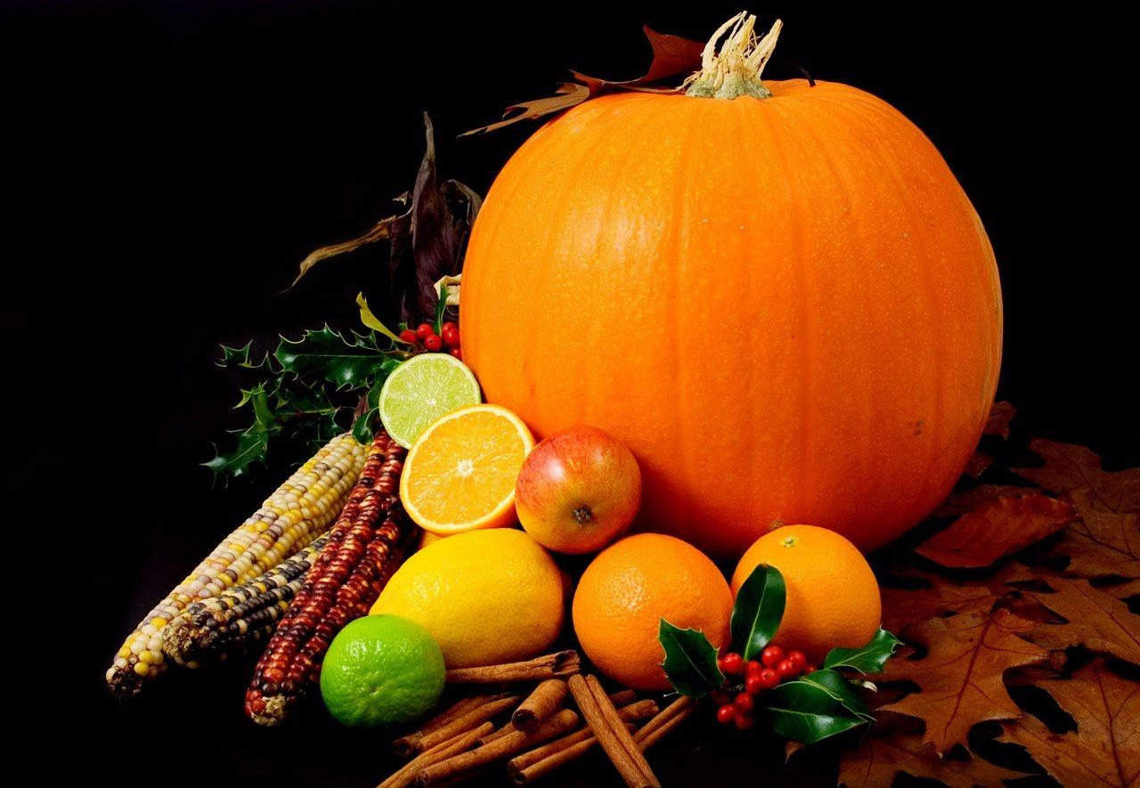 Fotoğraf Bitki Portakal Gıda üretmek Sebze Sonbahar Kabak