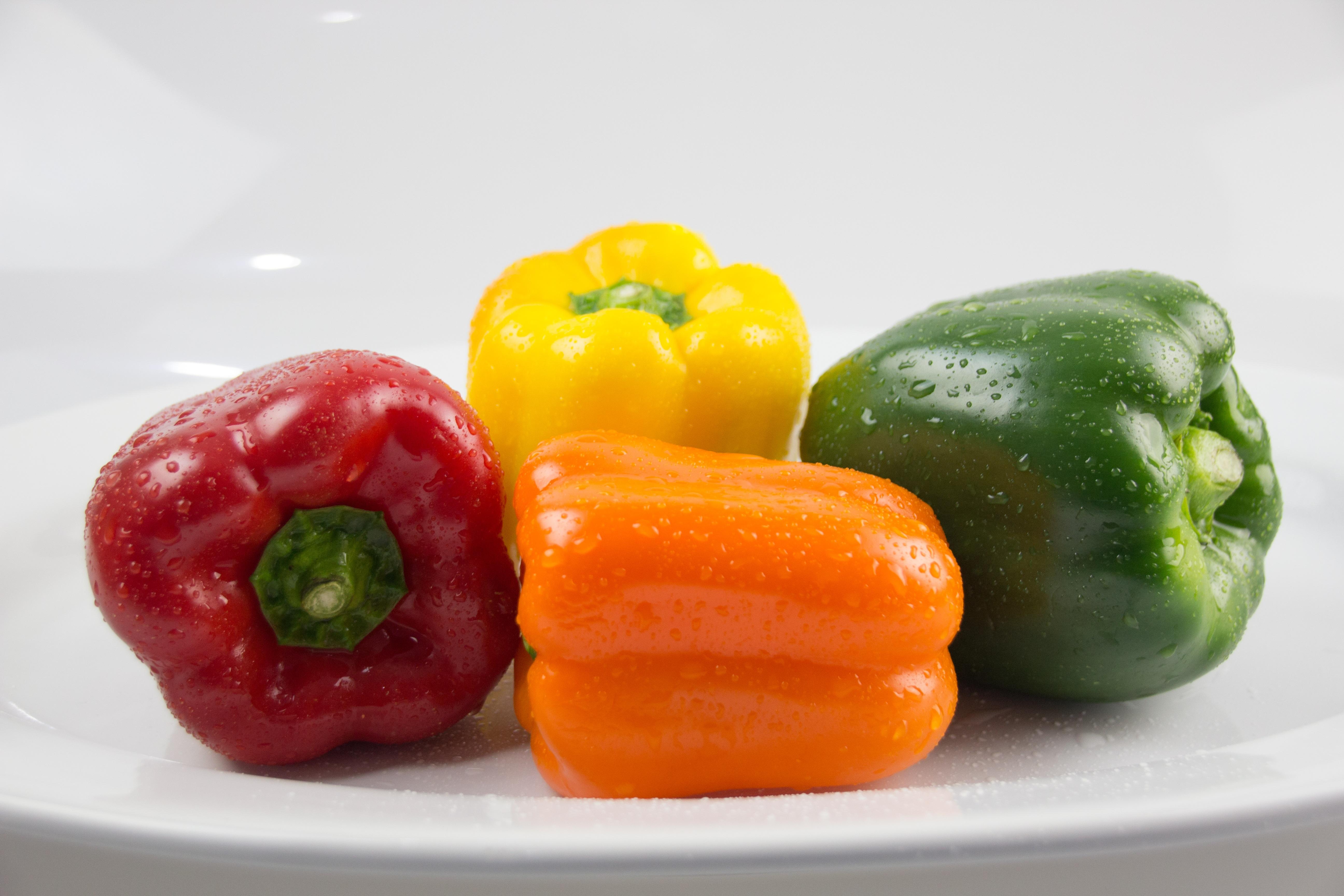 Fotos gratis : restaurante, comida, Produce, vegetal, cocina ...