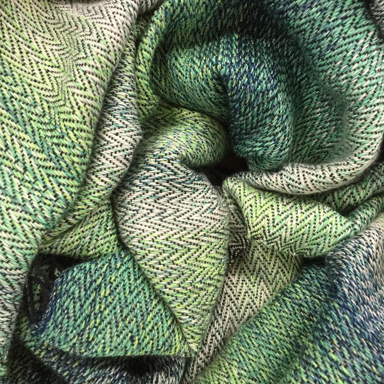 Kostenlose foto : Pflanze, Textur, Blatt, Blume, Muster, Grün ...