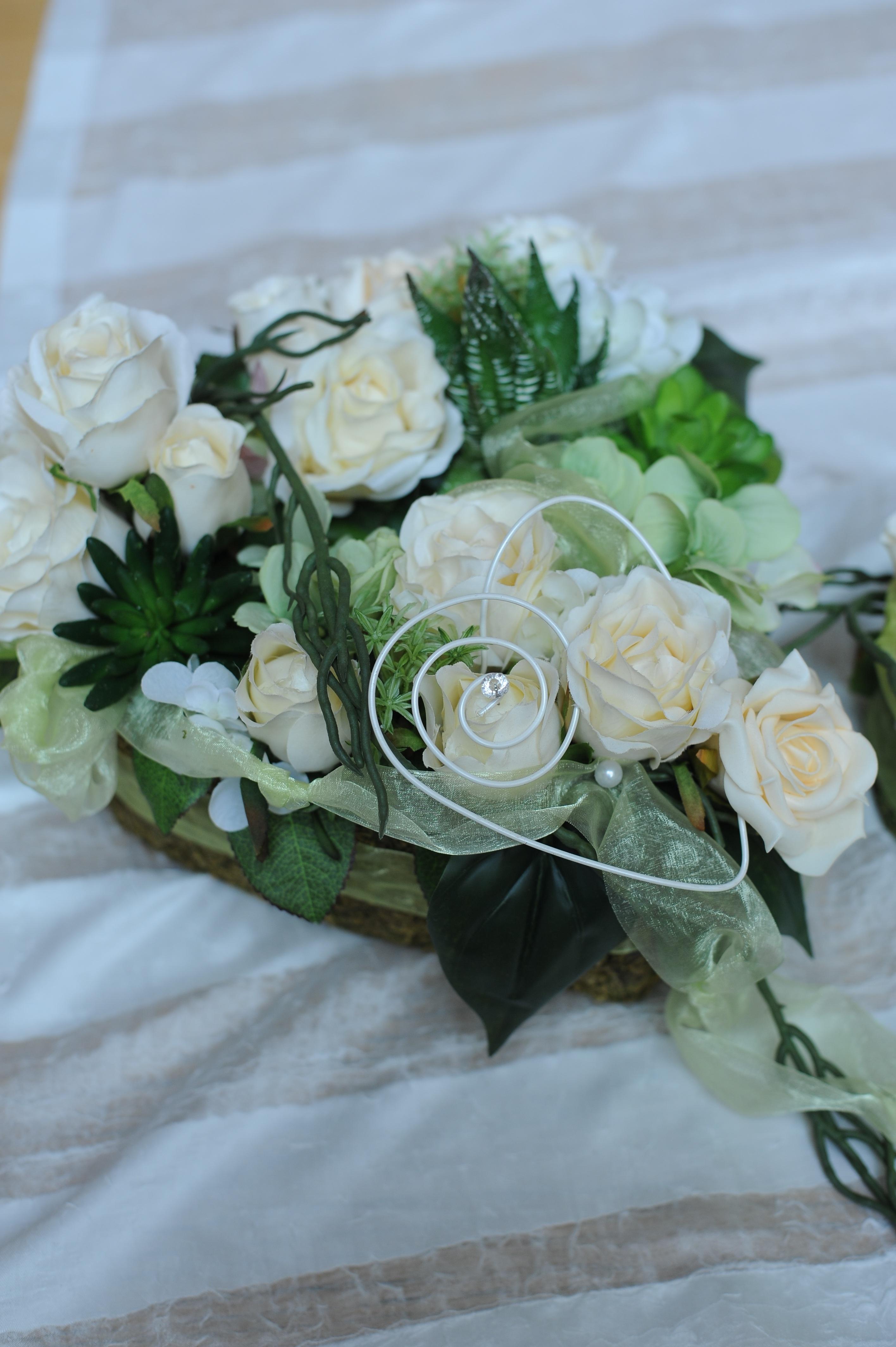 Immagini Belle Bianca Fiore Petalo Rosa Decorazione Verde