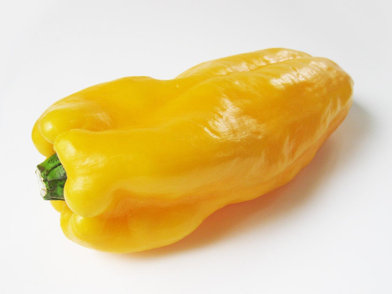 Free Images : white, fruit, food, produce, vegetable, yellow, back ...