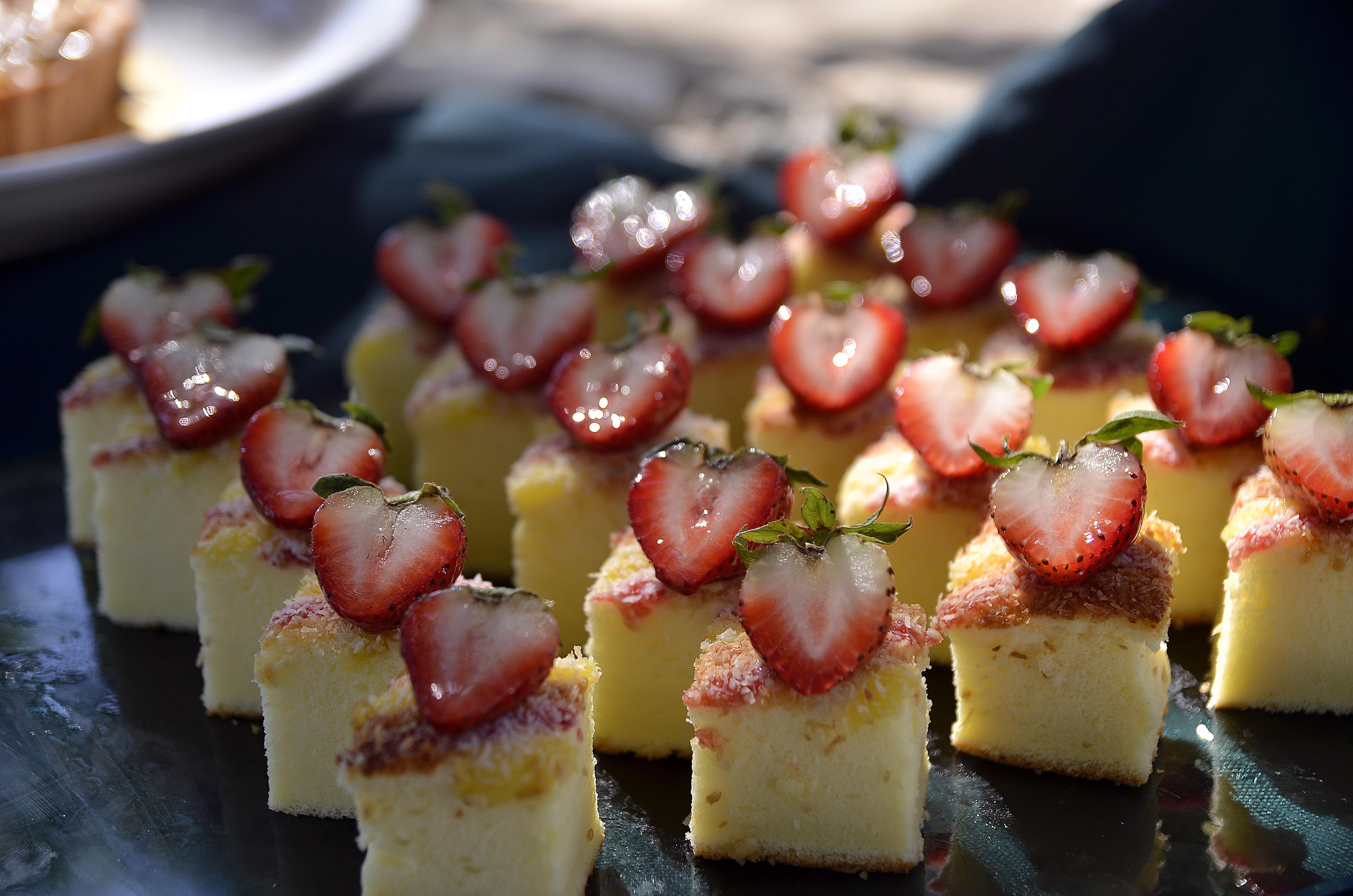 Cheesecake Factory Mini Crab Cakes Recipe