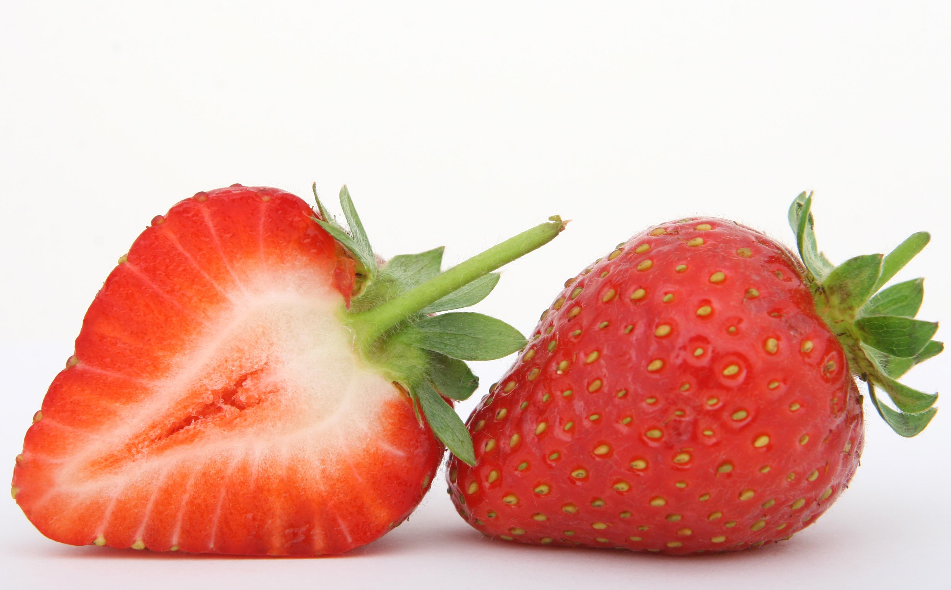 Free Images : White, Fruit, Berry, Sweet, Summer, Ripe