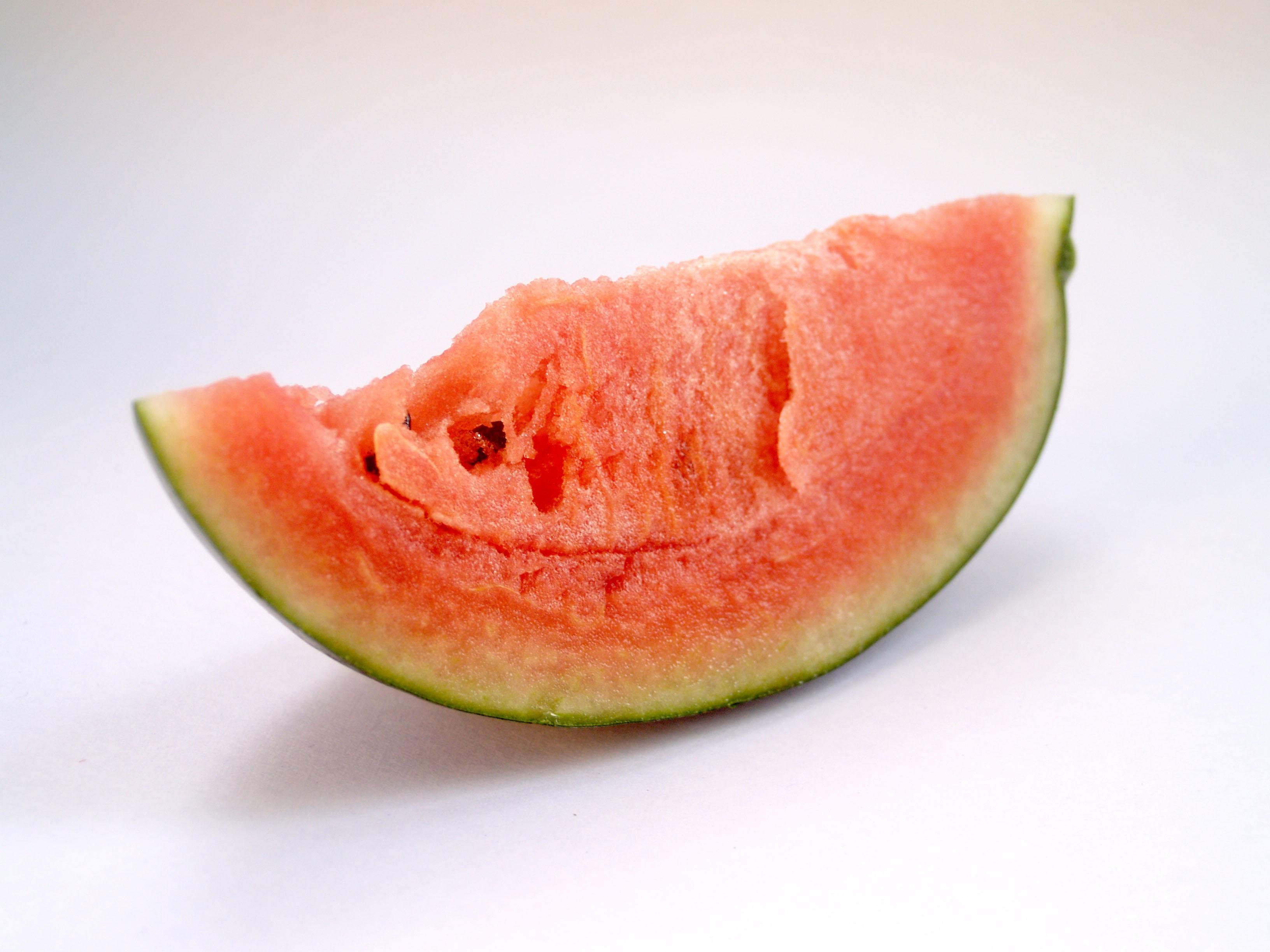 images gratuites : fruit, doux, rouge, produire, tropical, studio