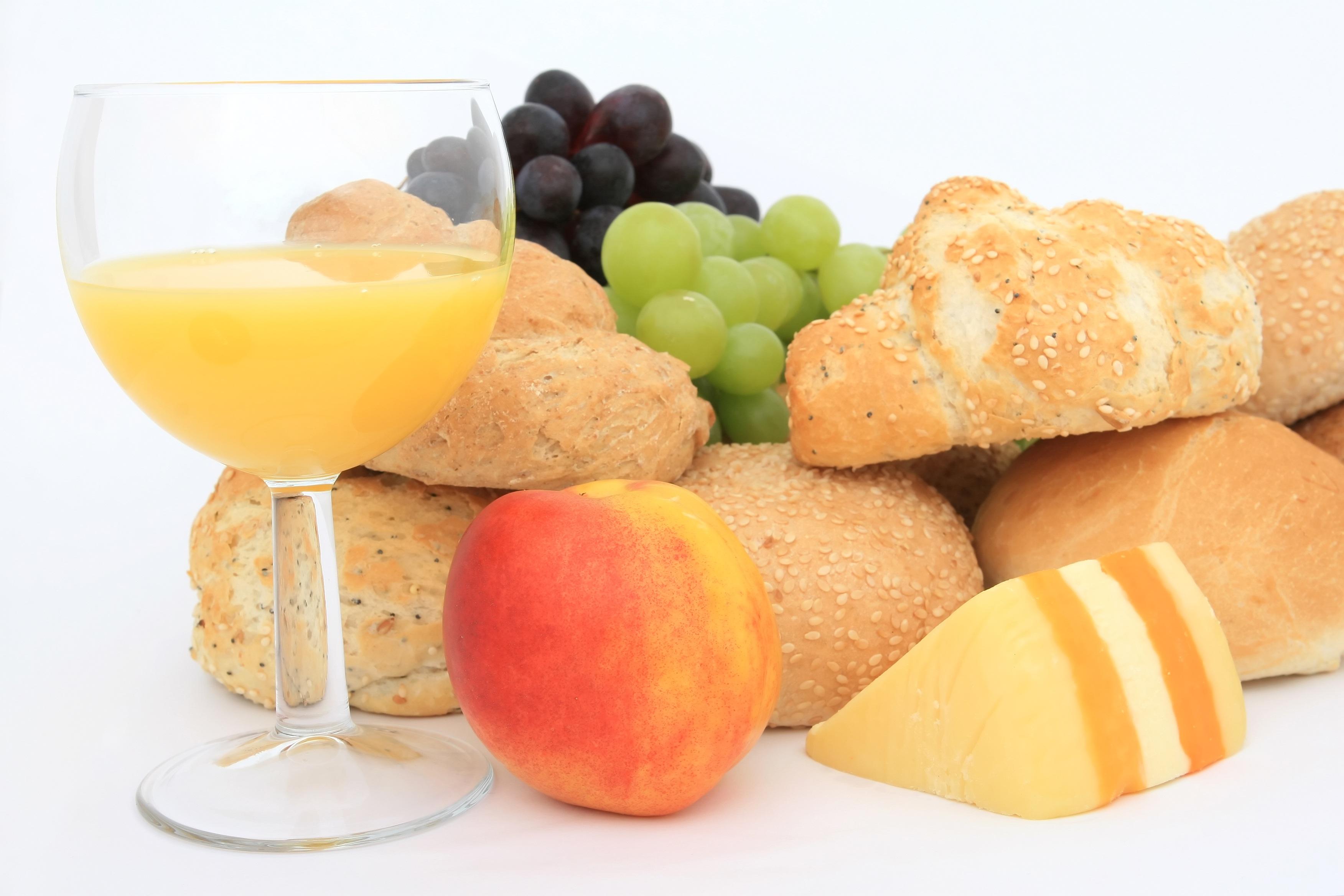 Free Images White Grain Fruit Isolated Orange Dish