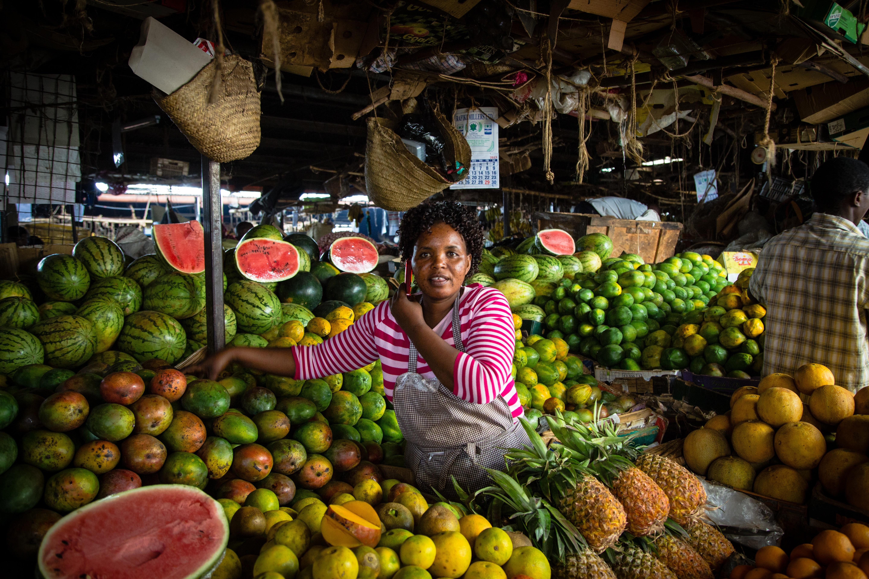 можно продавать еду на рынке ответы сотрудничеству оптовых