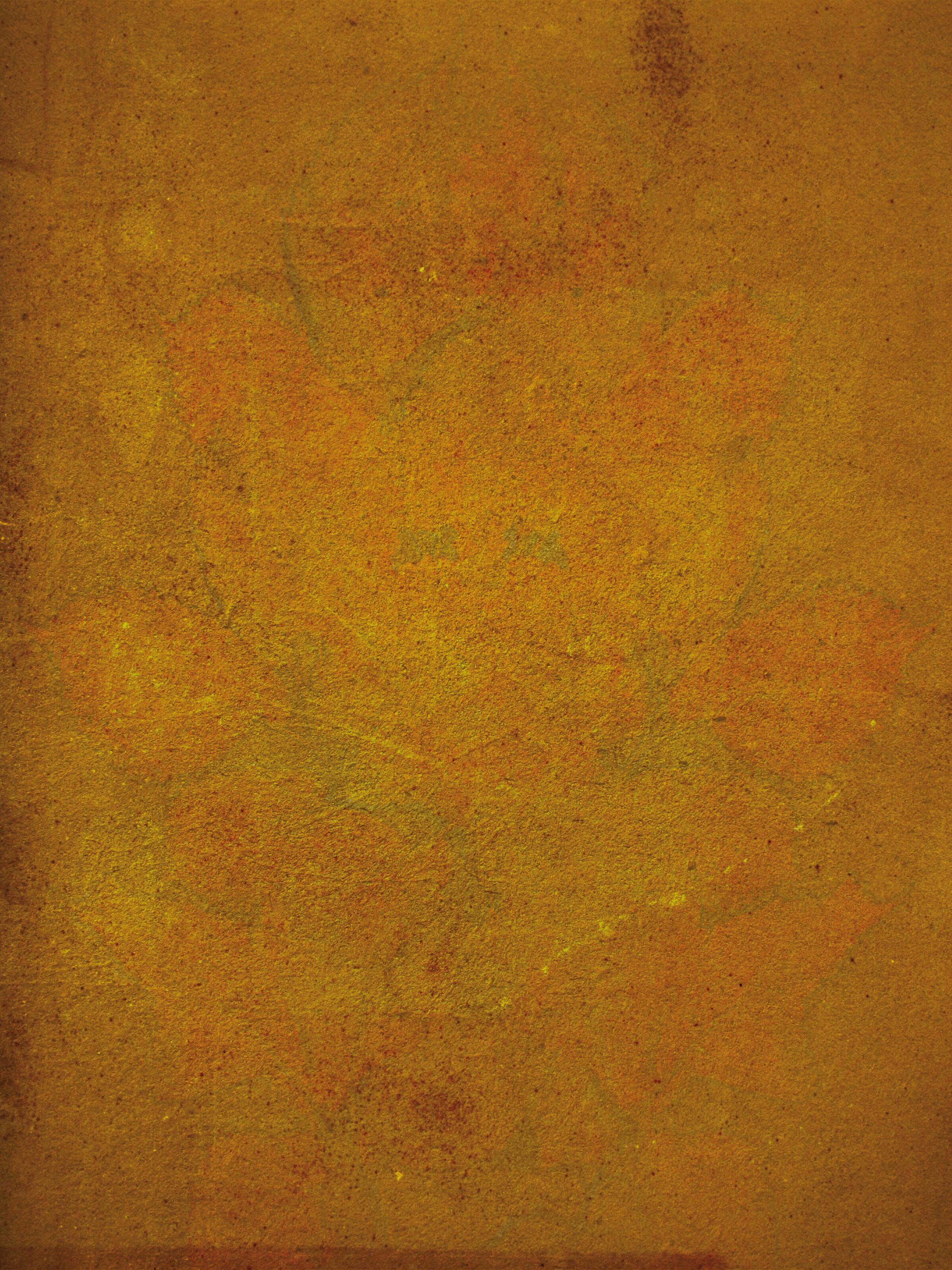 Images Gratuites : plante, bois, texture, sol, mur, Orange ...
