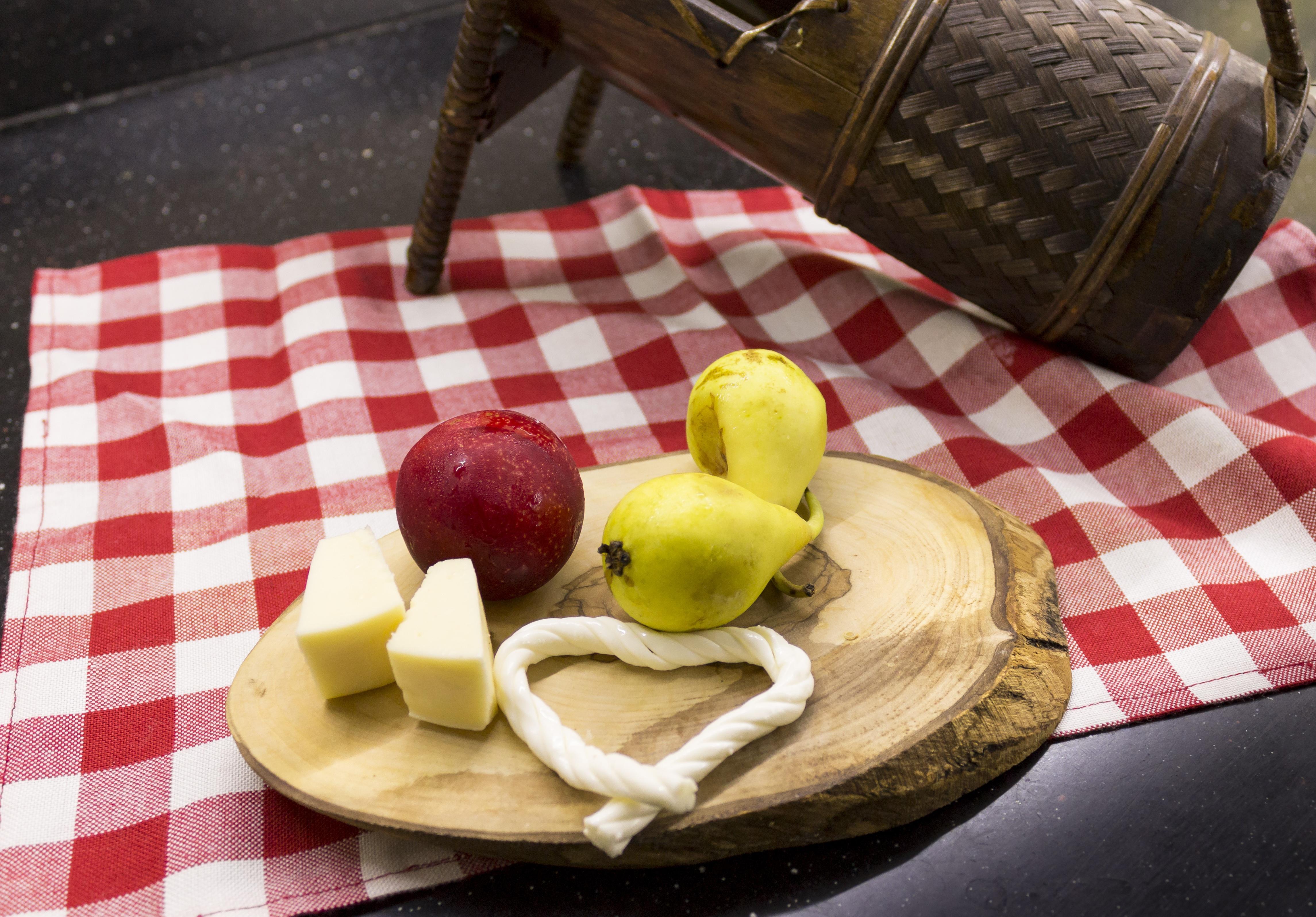Images gratuites bois du vin fruit plat repas for Plat cuisine bon pour la sante