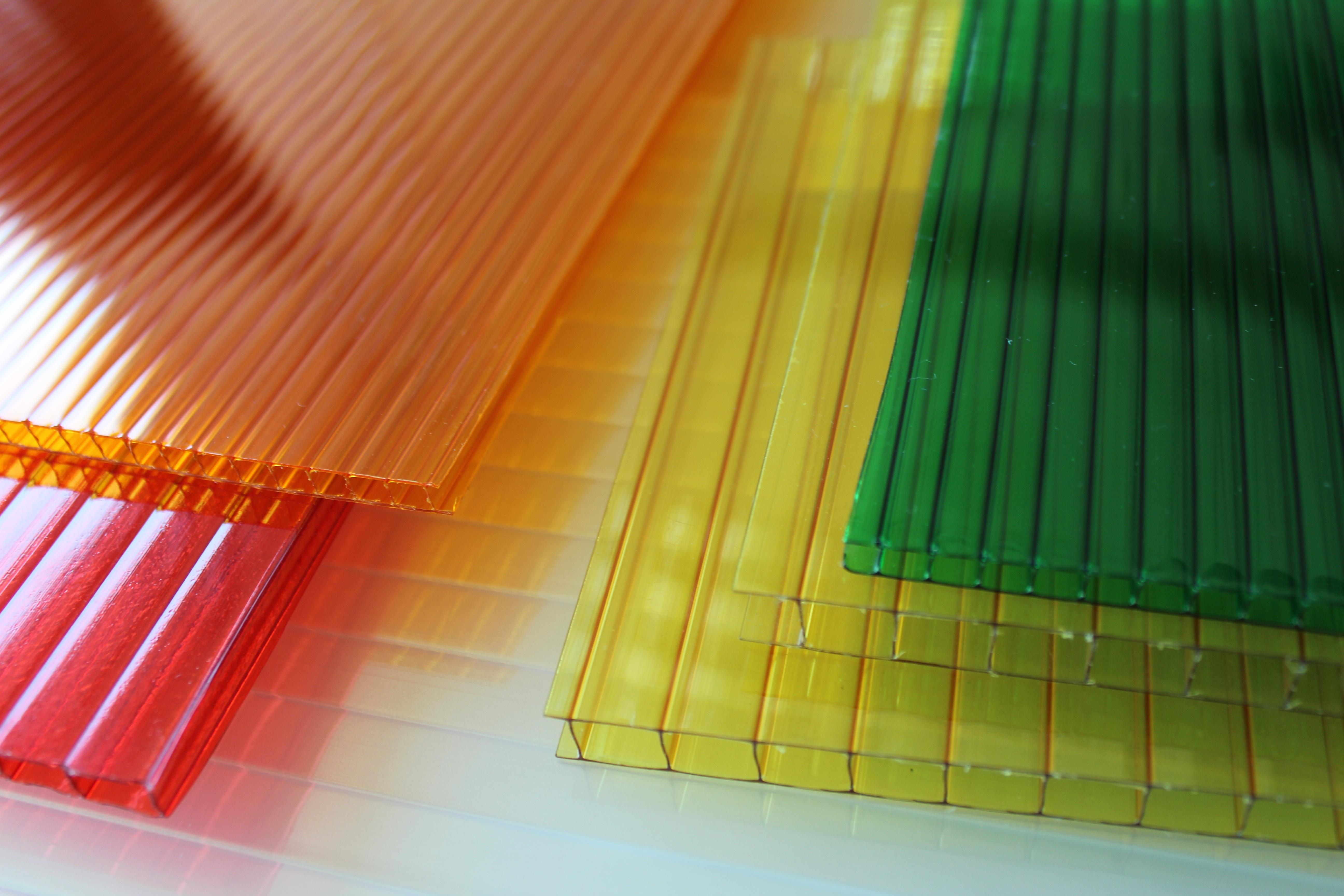 Fotos Gratis El Plastico Construcci 243 N L 237 Nea Verde