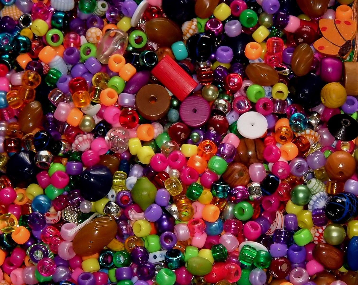 Images gratuites plastique rond collection couleur for Objet artisanat d art